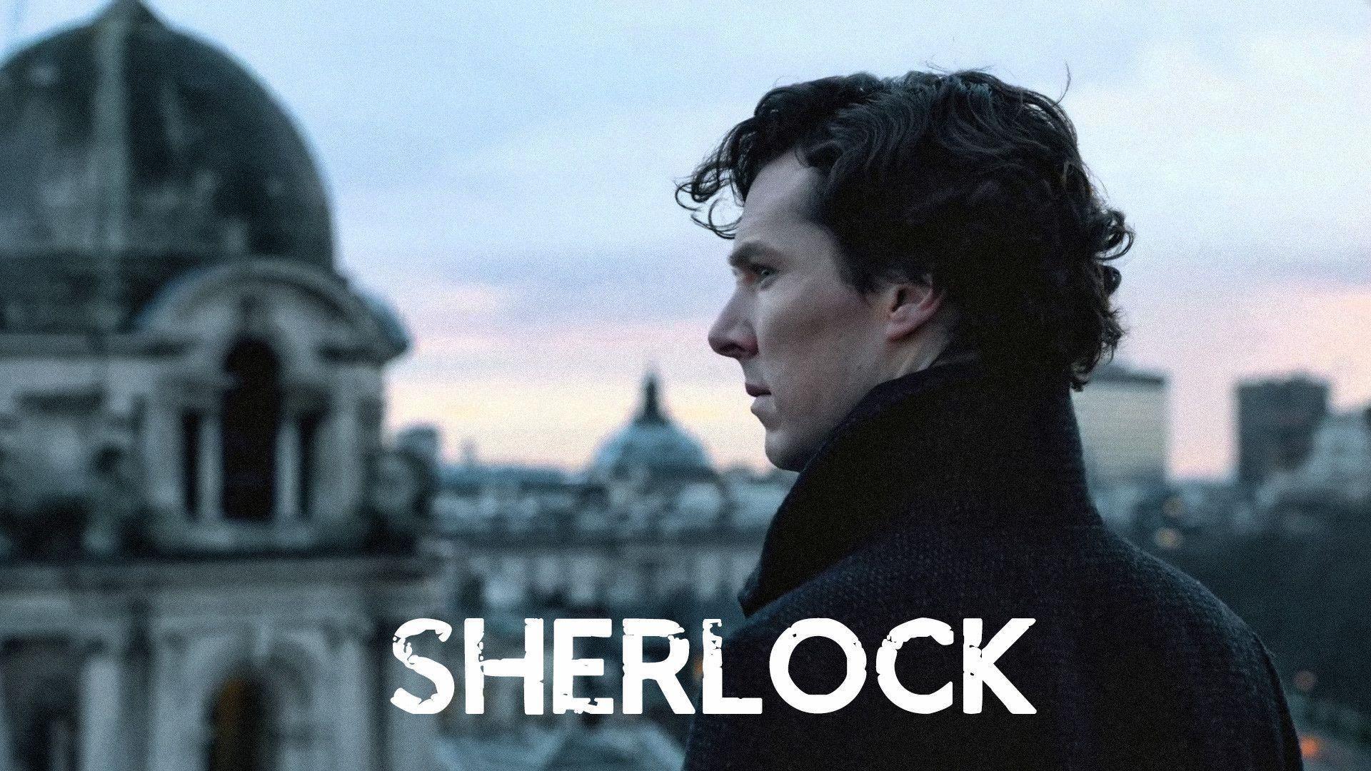 Benedict Cumberbatch Wallpaper (80+ images)