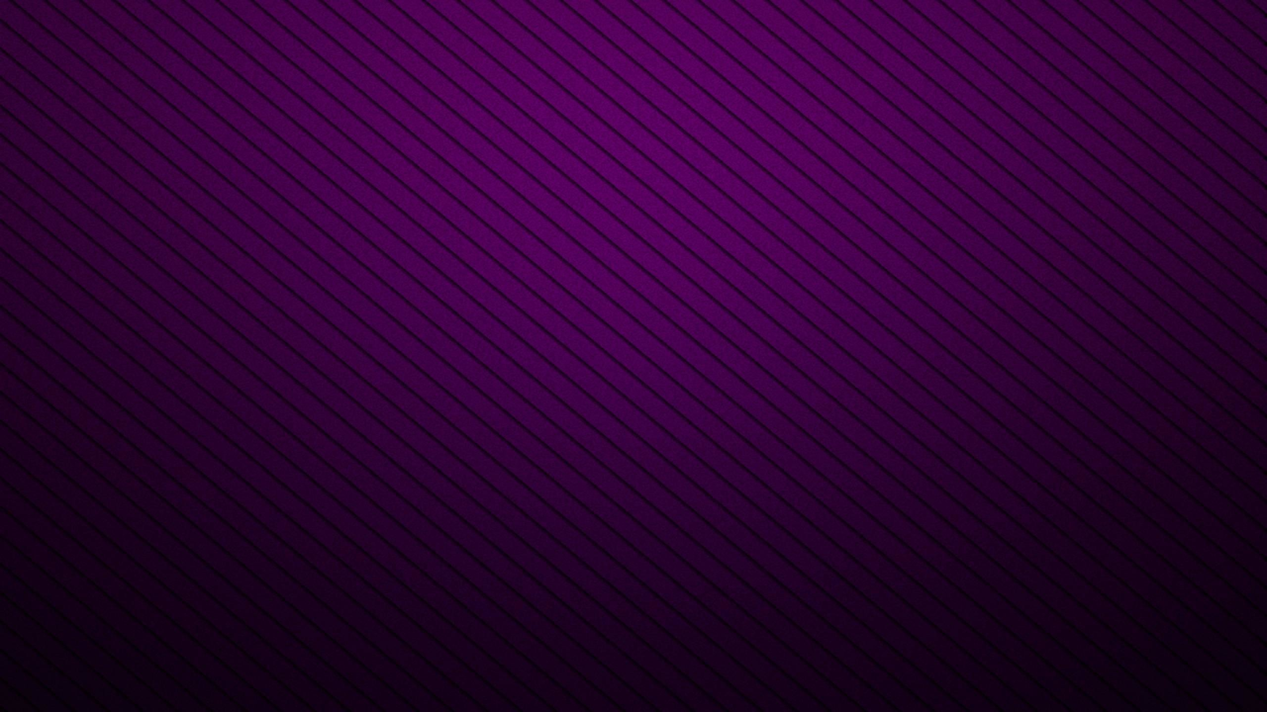 2560x1440 Purple And Black Texture Wallpaper Hd Picture 62141 Label: and .