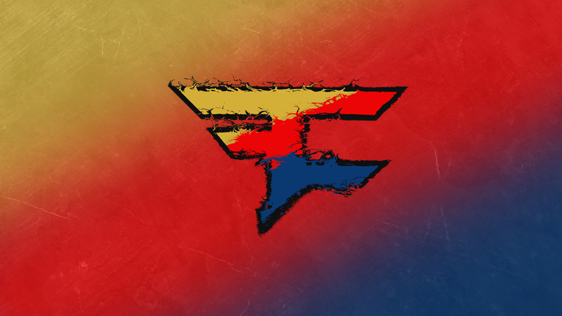 Faze clan wallpaper hd 91 images for Wallpaper to go