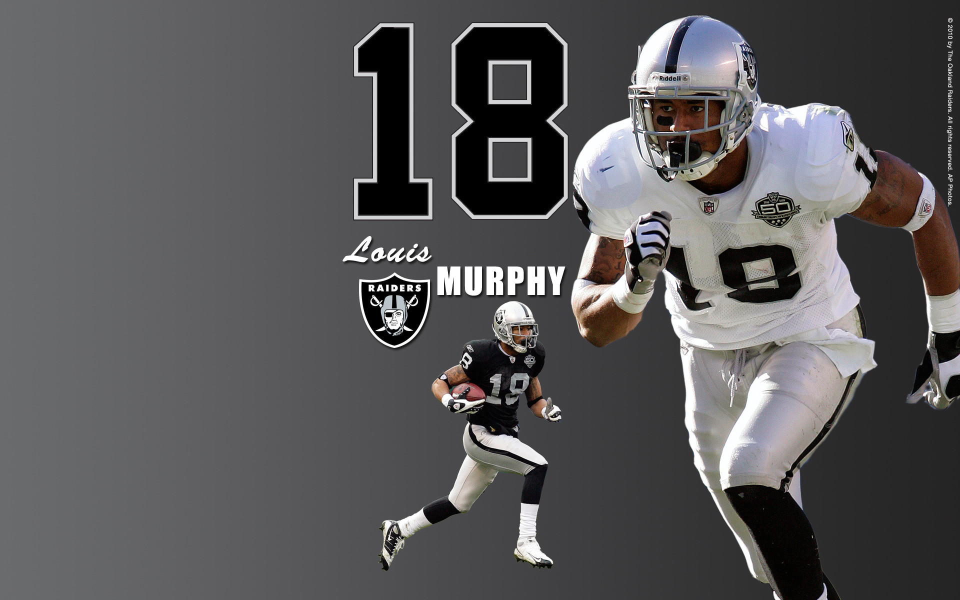 1920x1200 free oakland raiders background image oakland raiders wallpapers