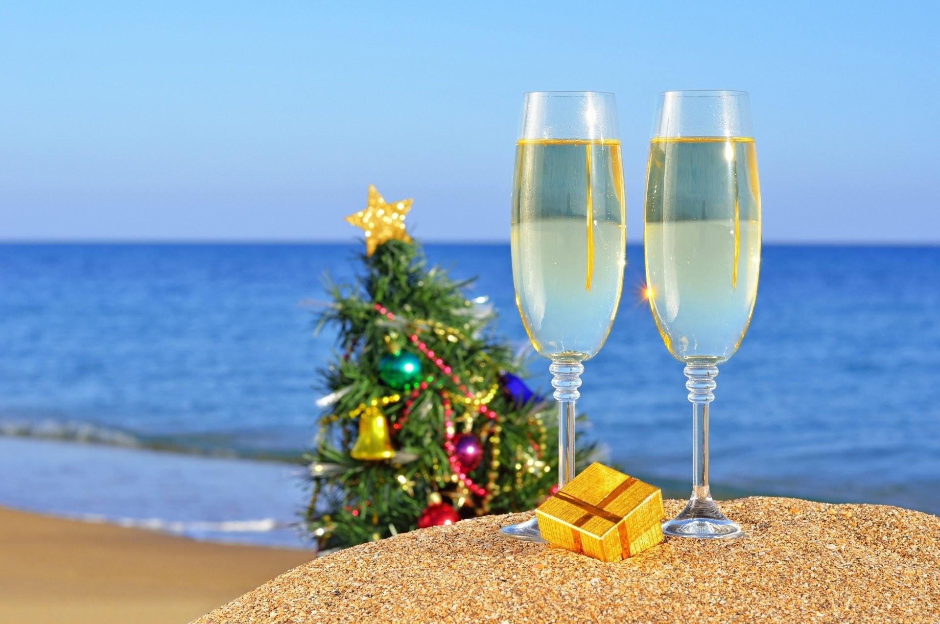 Где отдохнуть на новый год недорого в россии