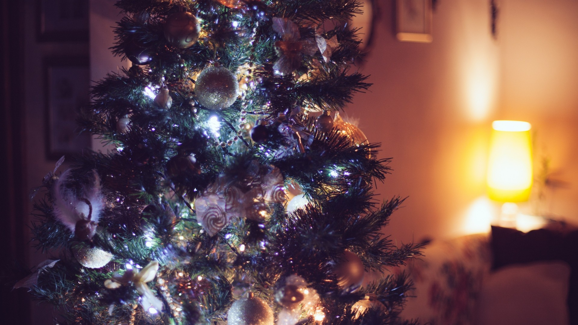 christmas hd wallpaper 1080p 1920x1080 (72+ images)