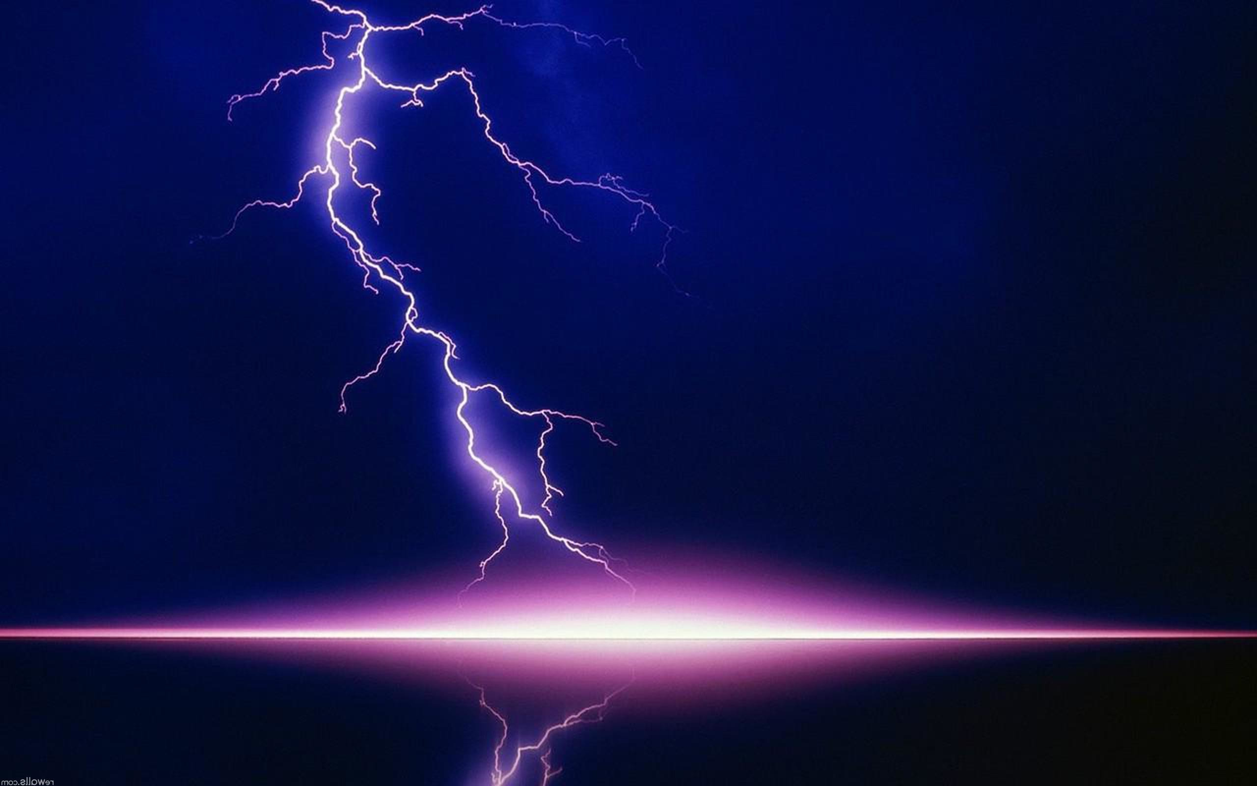 blue lightning wallpaper 53 images