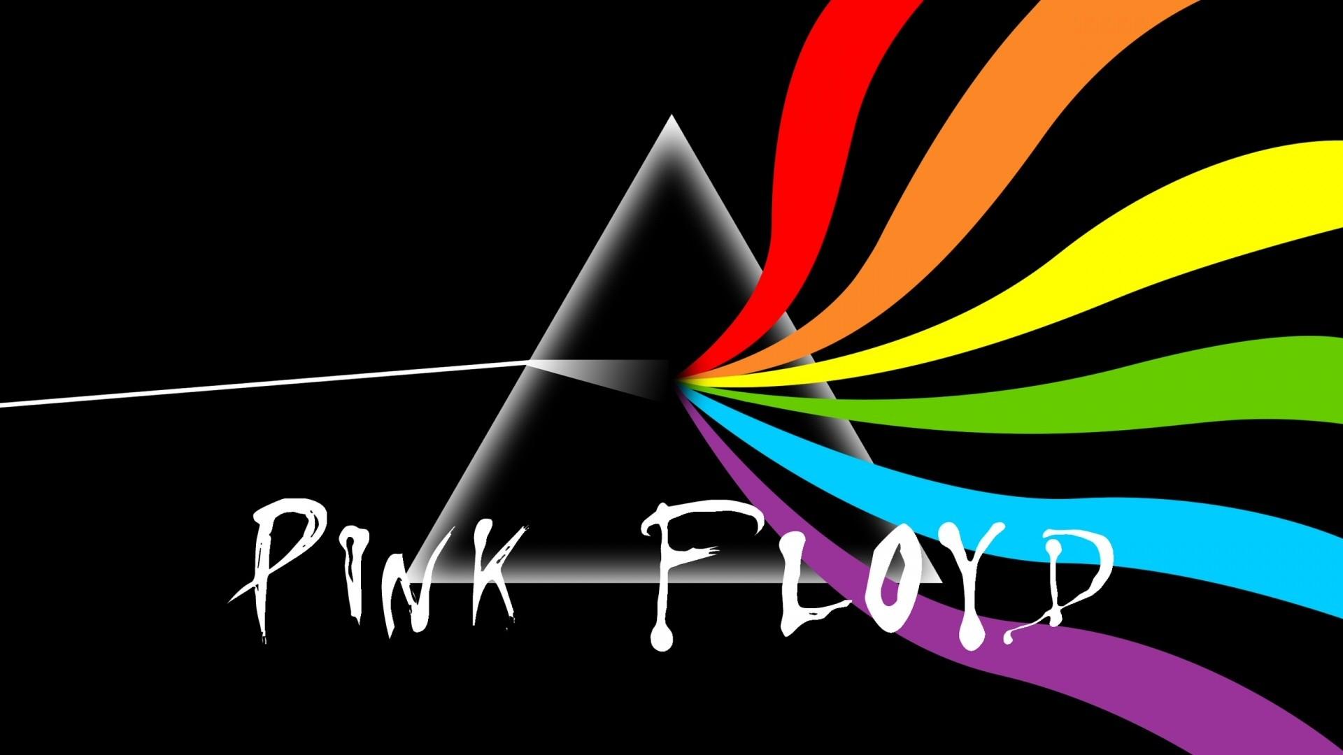 1080x1920 Http://wallpaperformobile.org/13962/pink Floyd Wallpapers.