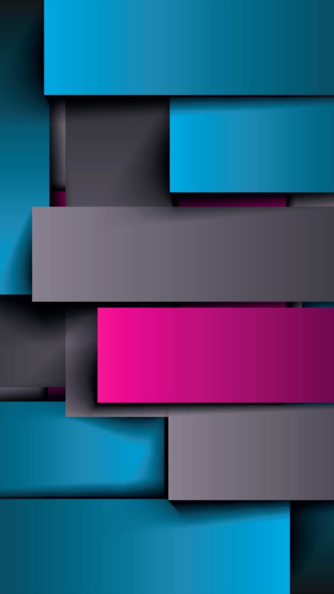 Att Wallpaper (57+ images)