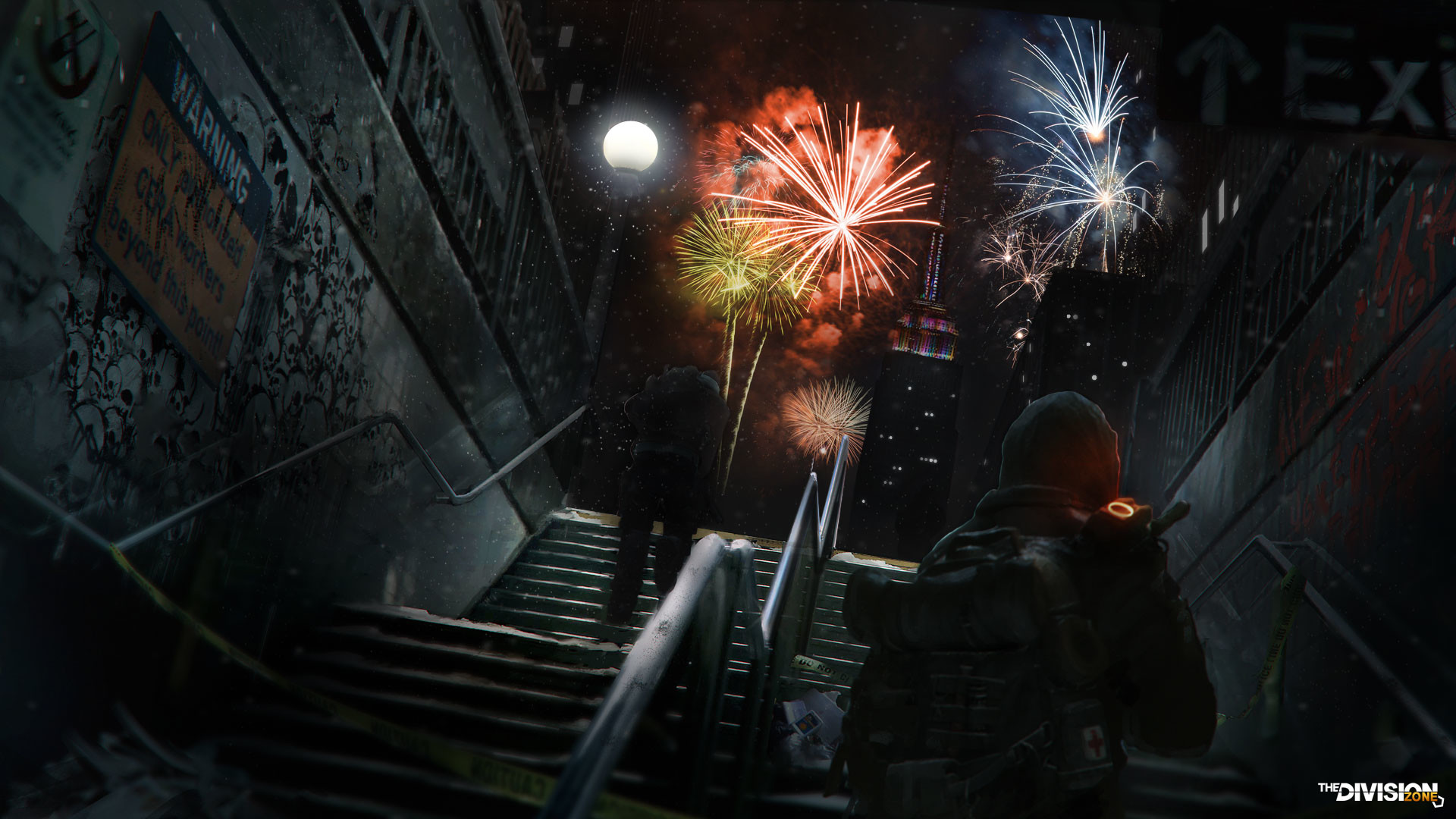 1920x1080 the-division-happy-new-year-15-wallpaper-nt