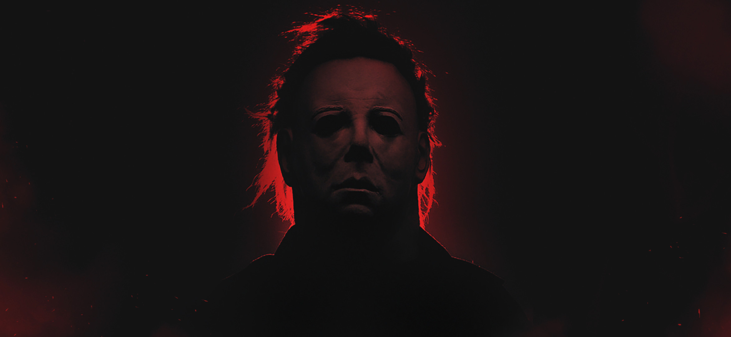 Horror Movie Wallpapers Wallpapertag: Halloween Michael Myers Wallpapers (75+ Images