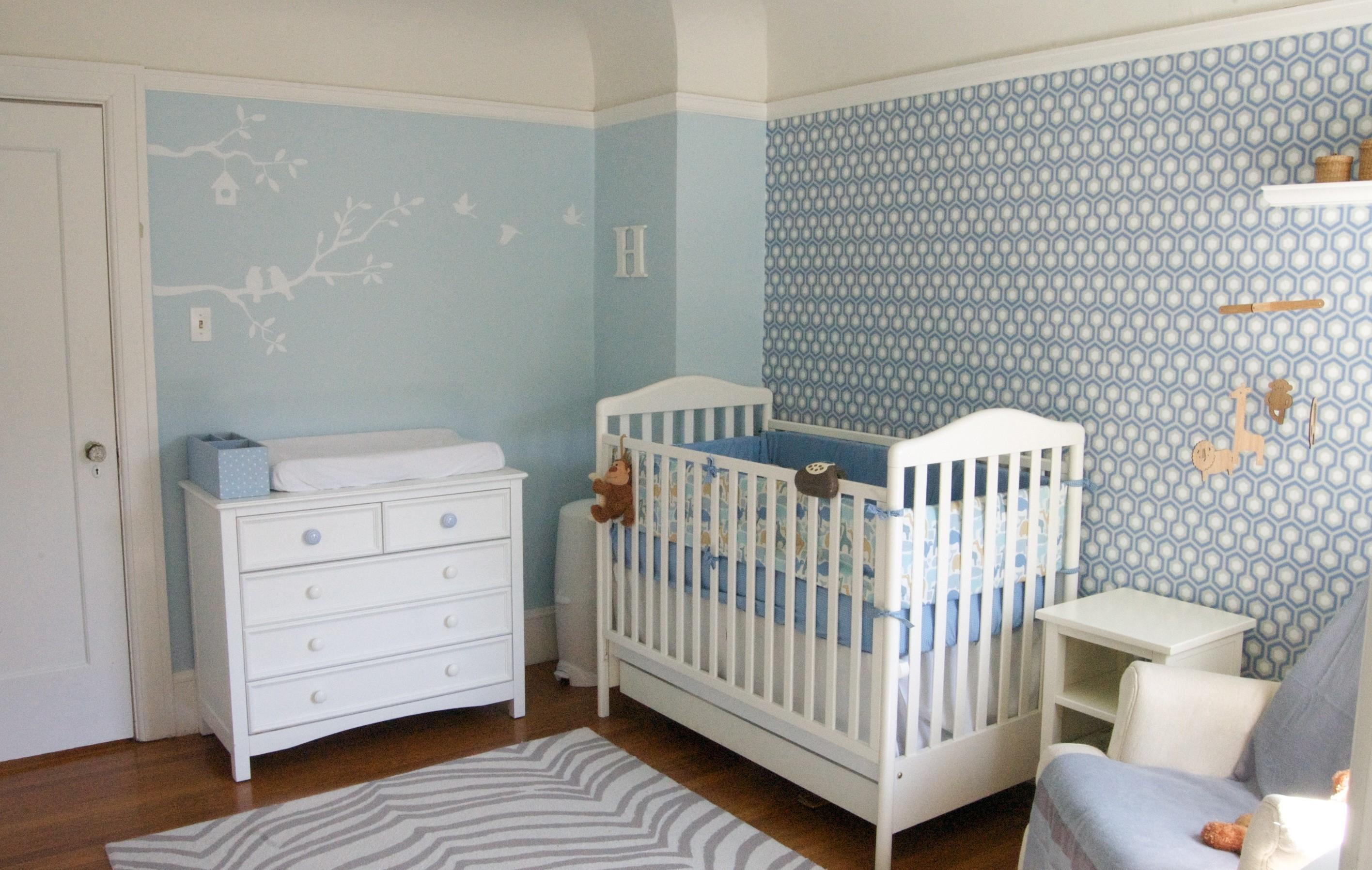 Boys Room Wallpaper 34 Images