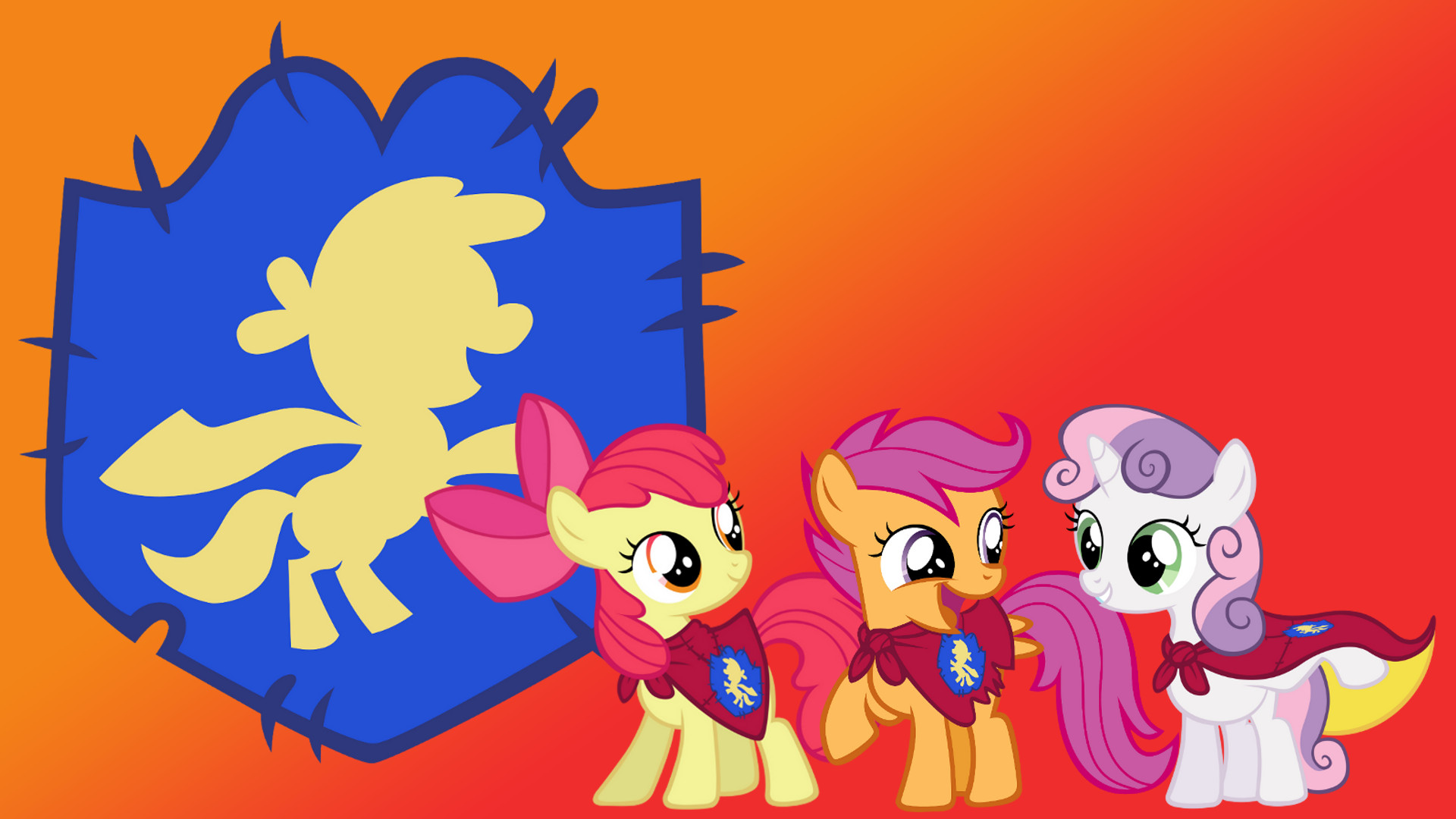 1920x1080 CMC wallpaper by neodarkwing CMC wallpaper by neodarkwing