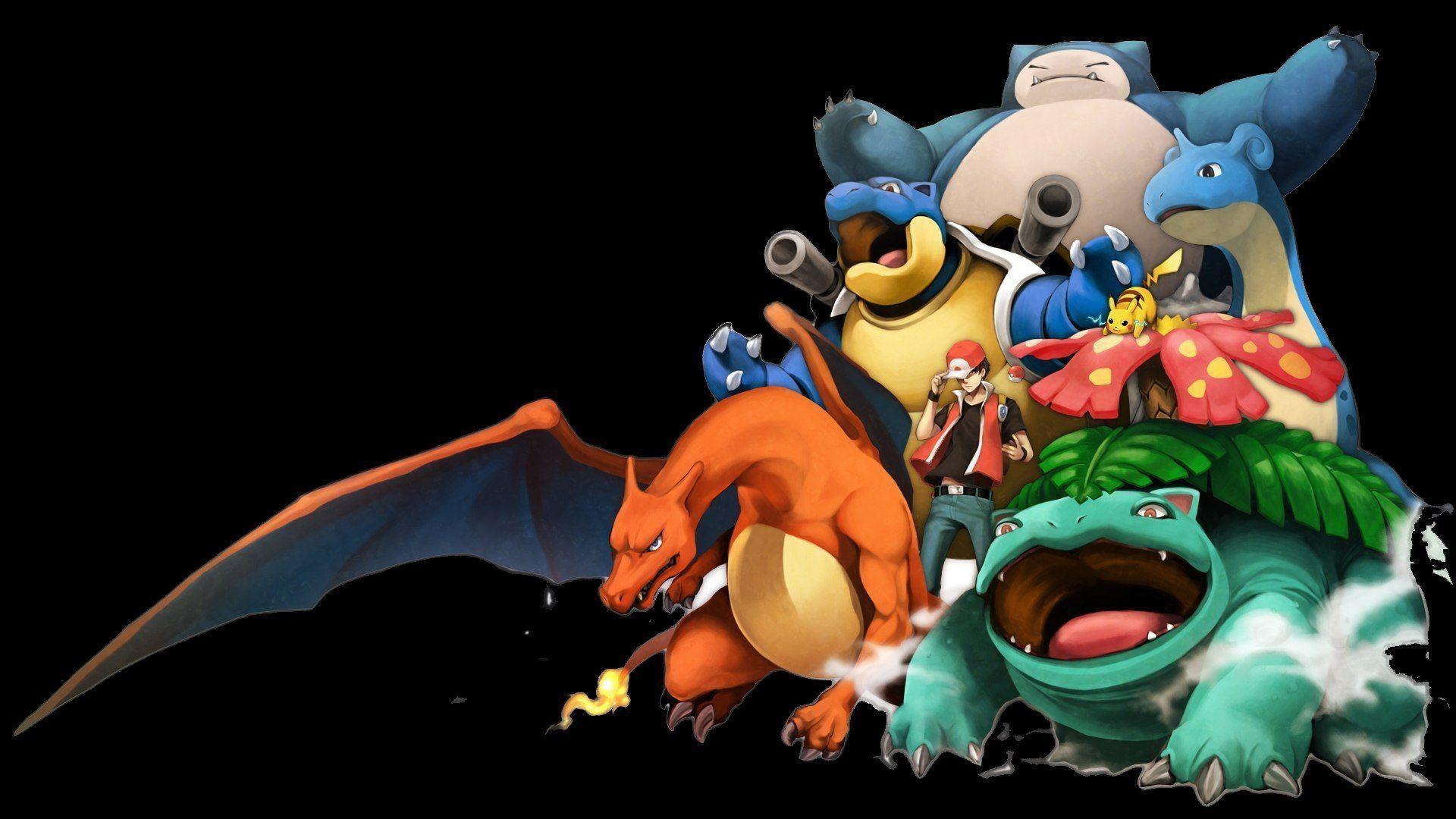 Pokemon 3d Wallpaper 61 Images