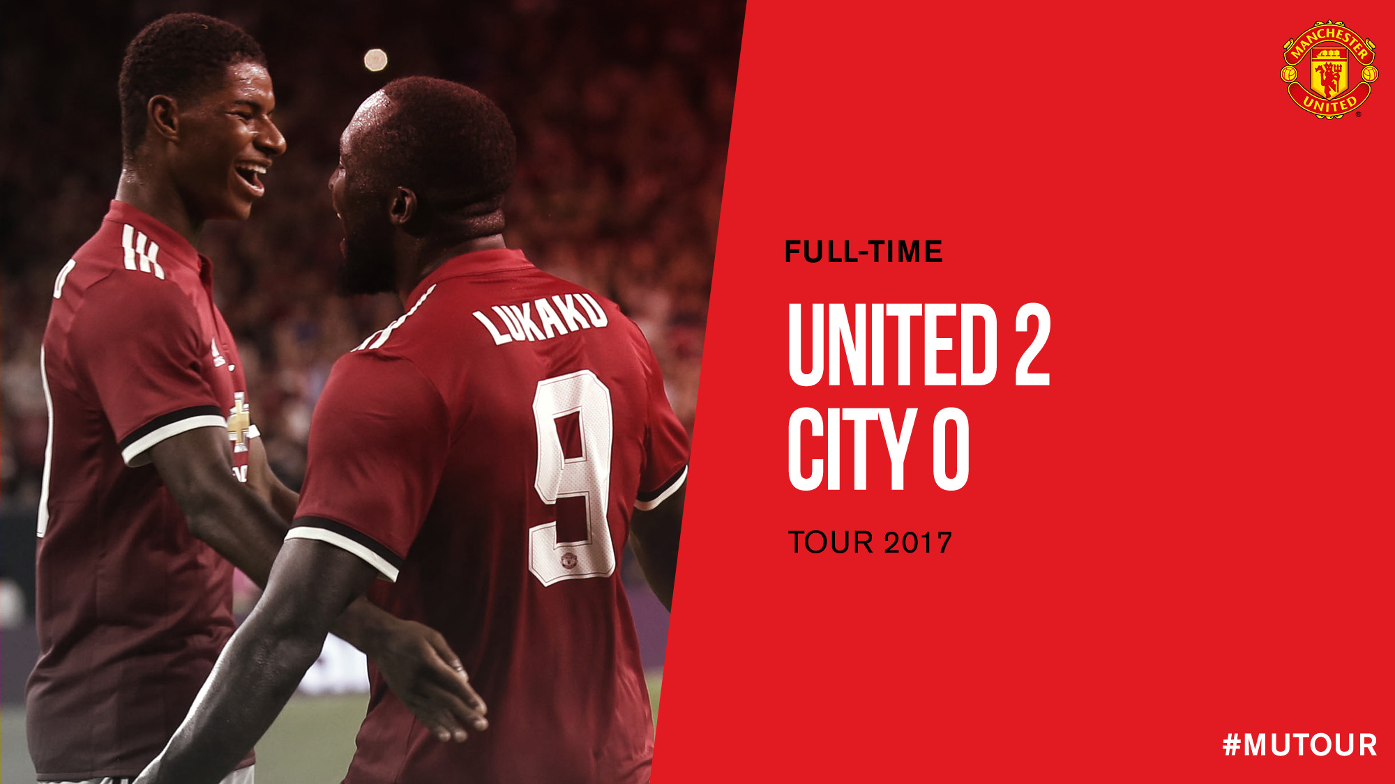 Manchester United HD Wallpaper 2018 (73+ Images