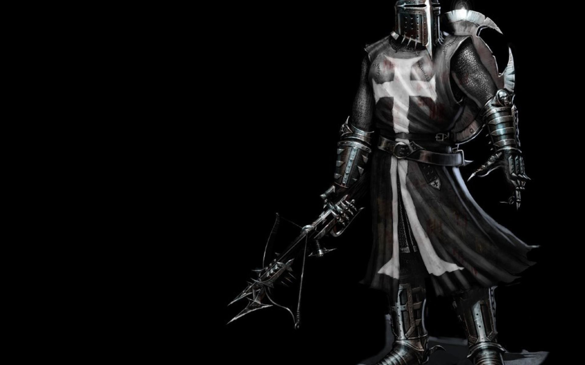1920x1200 _crusader_warriors_templar_desktop_1024x768_wallpaper-431805.jpg .