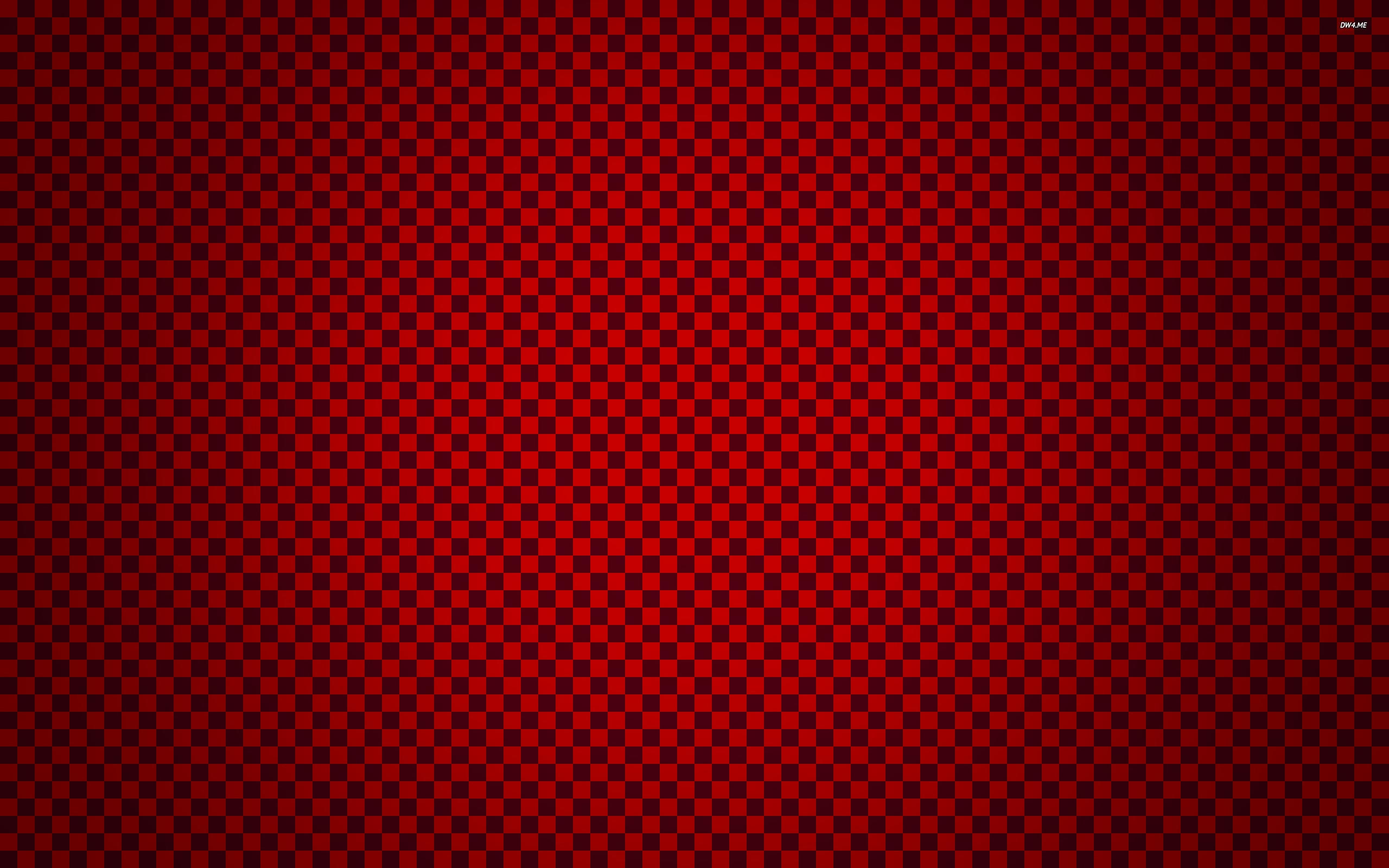 hd carbon fiber wallpaper 79 images. Black Bedroom Furniture Sets. Home Design Ideas