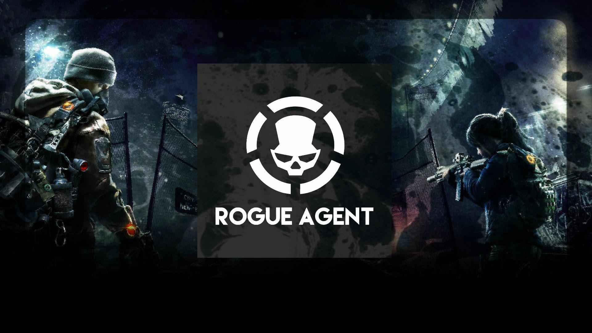 Rogue Status Wallpaper 56 Images