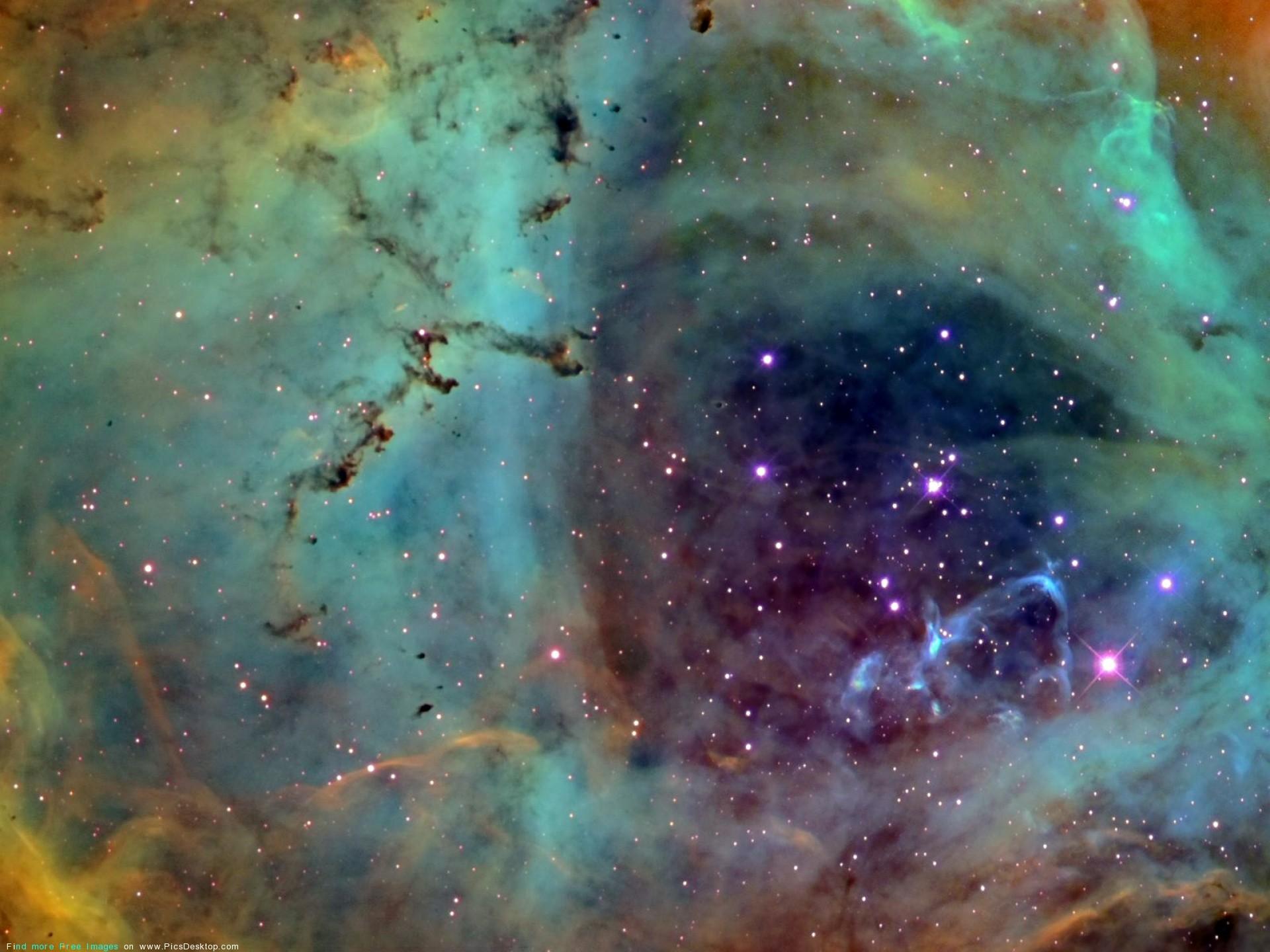 Hubble desktop backgrounds 57 images - Hubble space images wallpaper ...