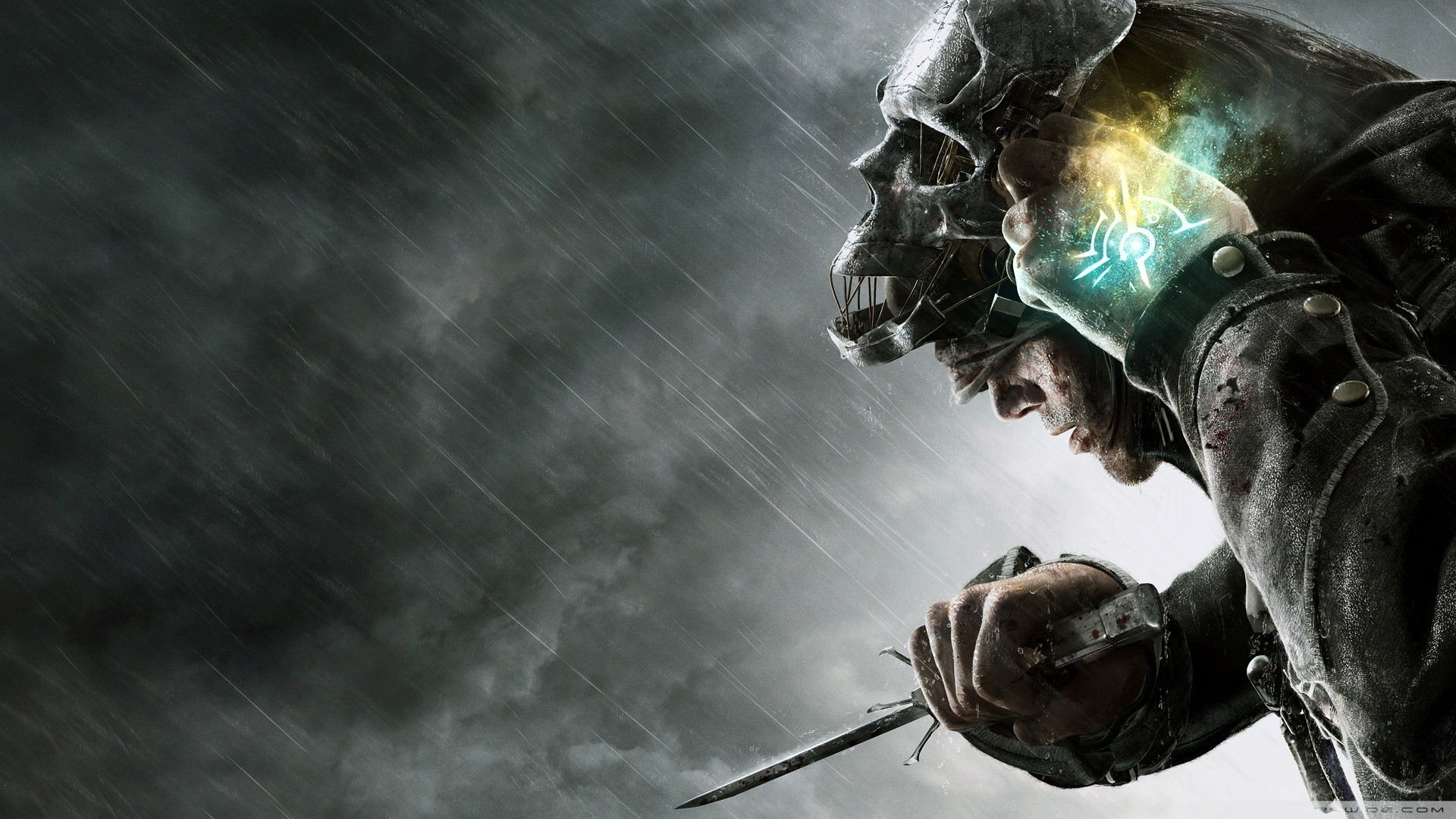 1920x1080 Dishonored_Header