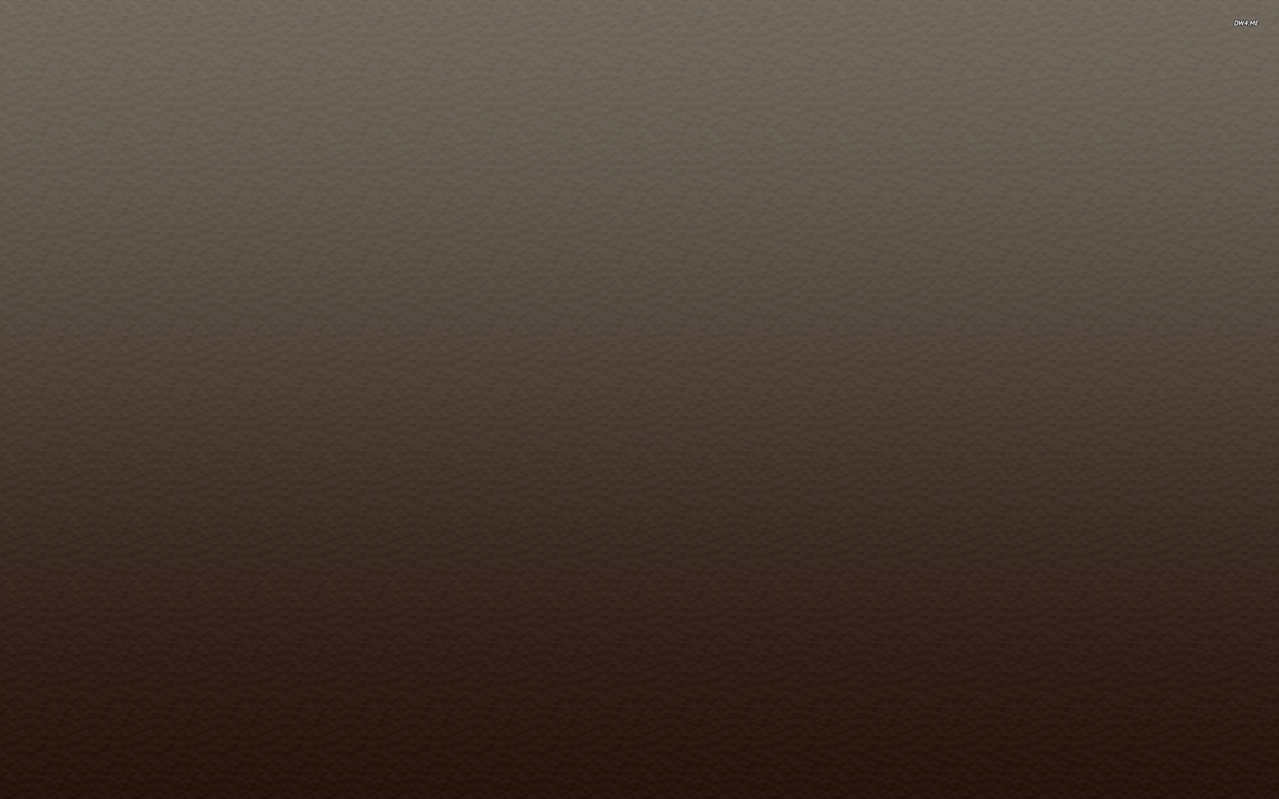 2560x1600 Brown leather wallpaper - Minimalistic wallpapers - #170