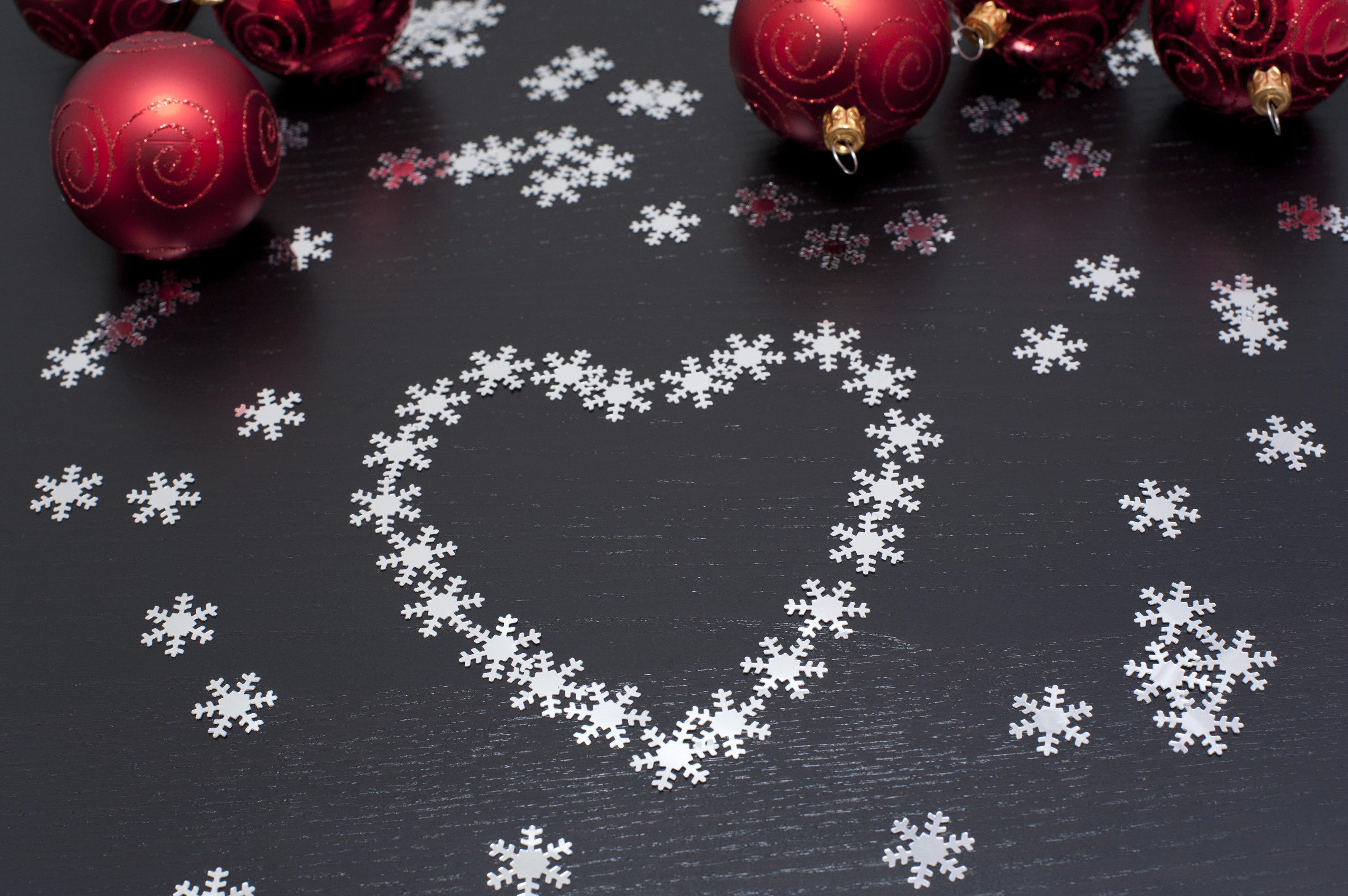 3200x2129 Christmas Love Wallpaper Background HD for Pc Mobile Phone Free Download  Desktop Images