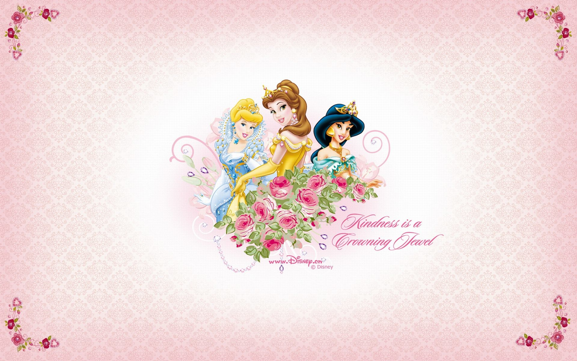 Disney princess wallpapers 66 images 1920x1200 disney princess high definition thecheapjerseys Choice Image