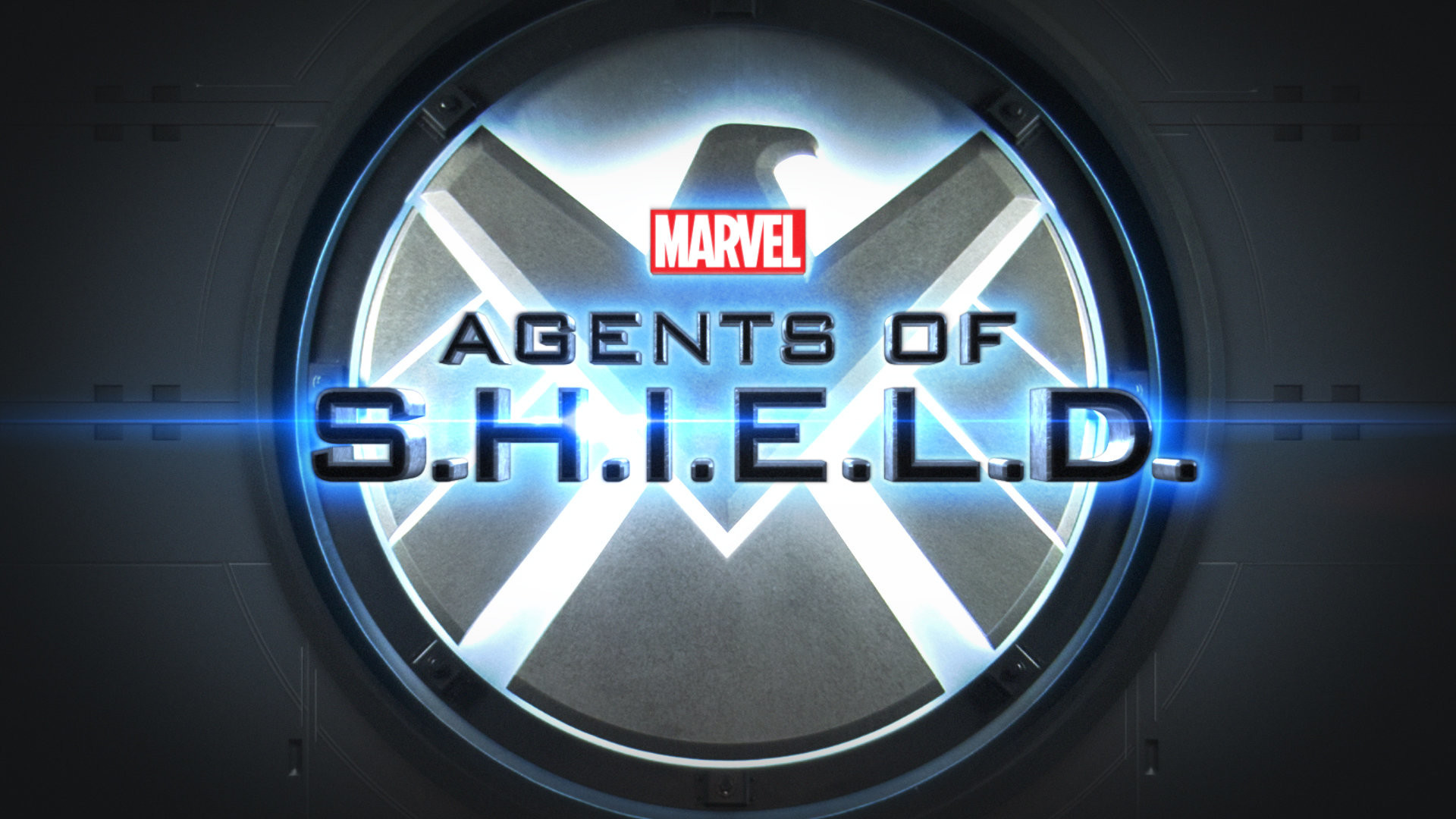 1920x1080 TV Show - Marvel's Agents of S.H.I.E.L.D. Wallpaper