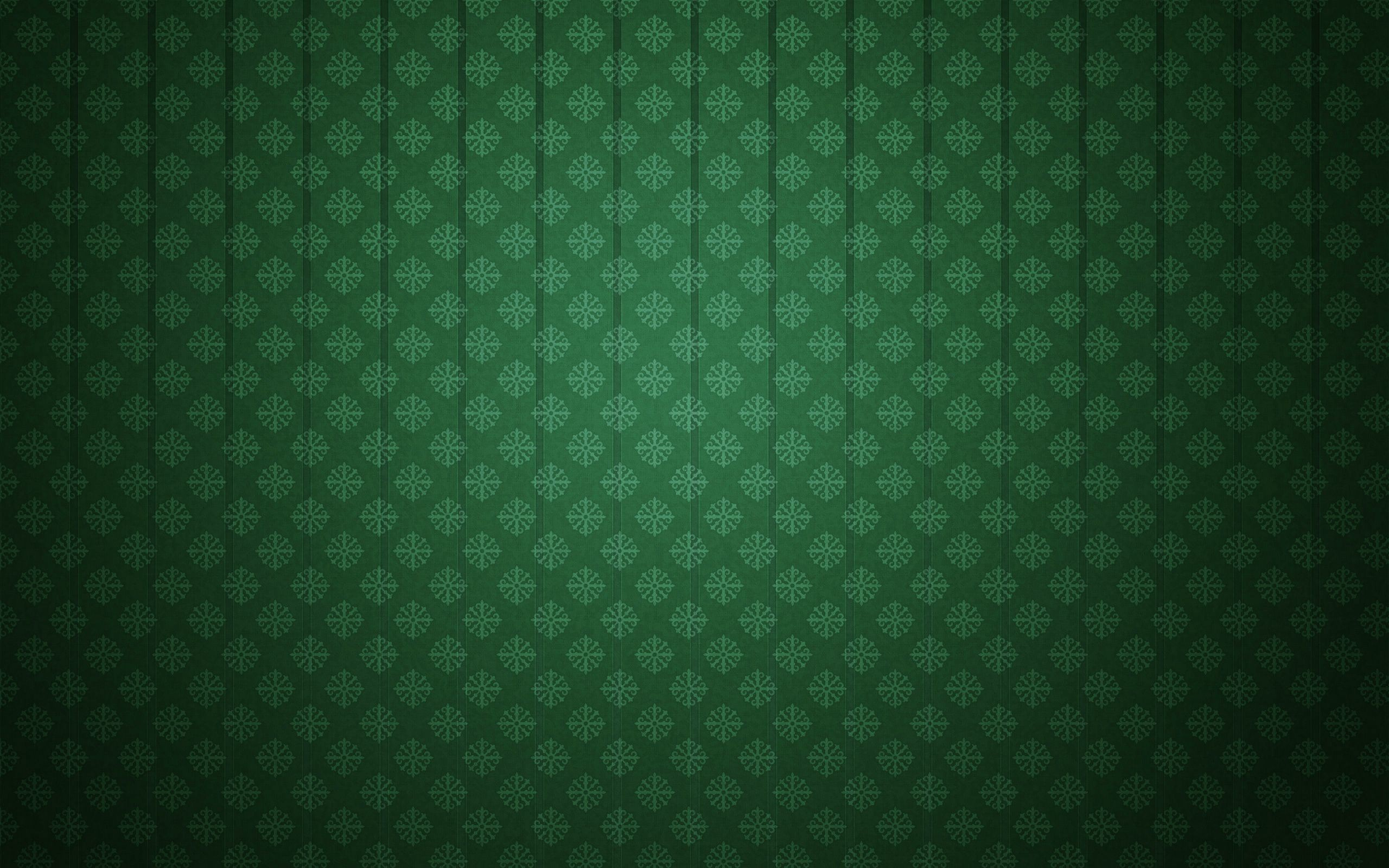 Textured Wallpaper Backgrounds (61+ Images