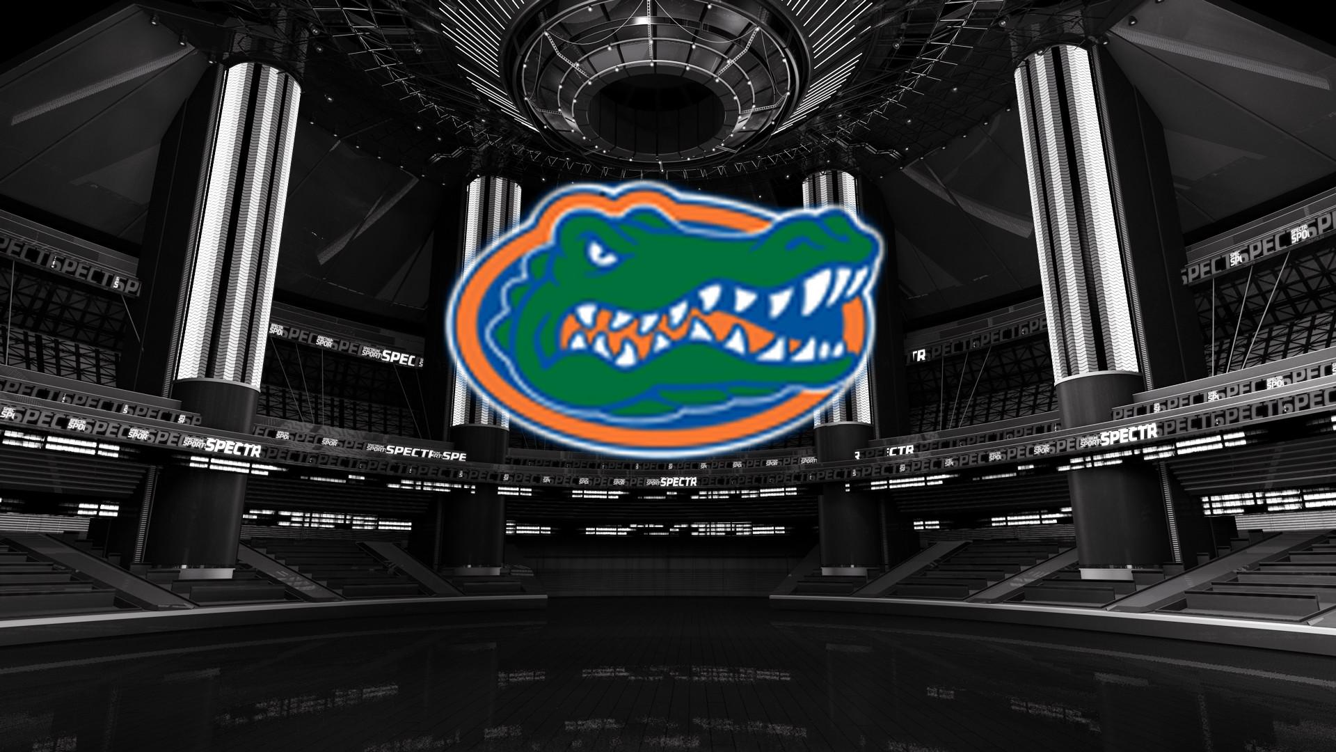 Florida Gators Phone Wallpaper (67+ images)