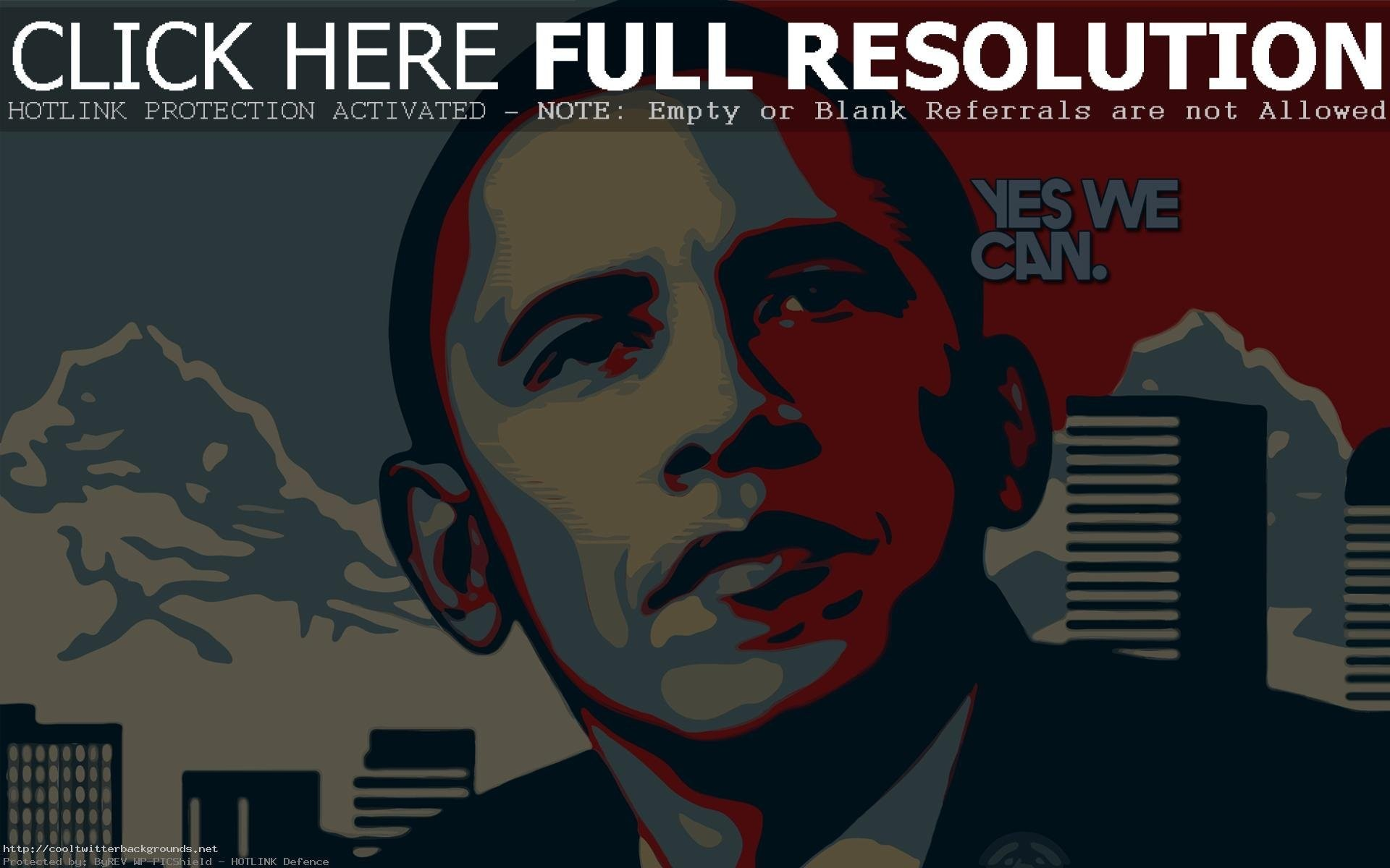 1920x1200 1920x1080 Polskisport | Pictures of Funny Barack Obama Cartoon Barrack Obama  Wallpaper .