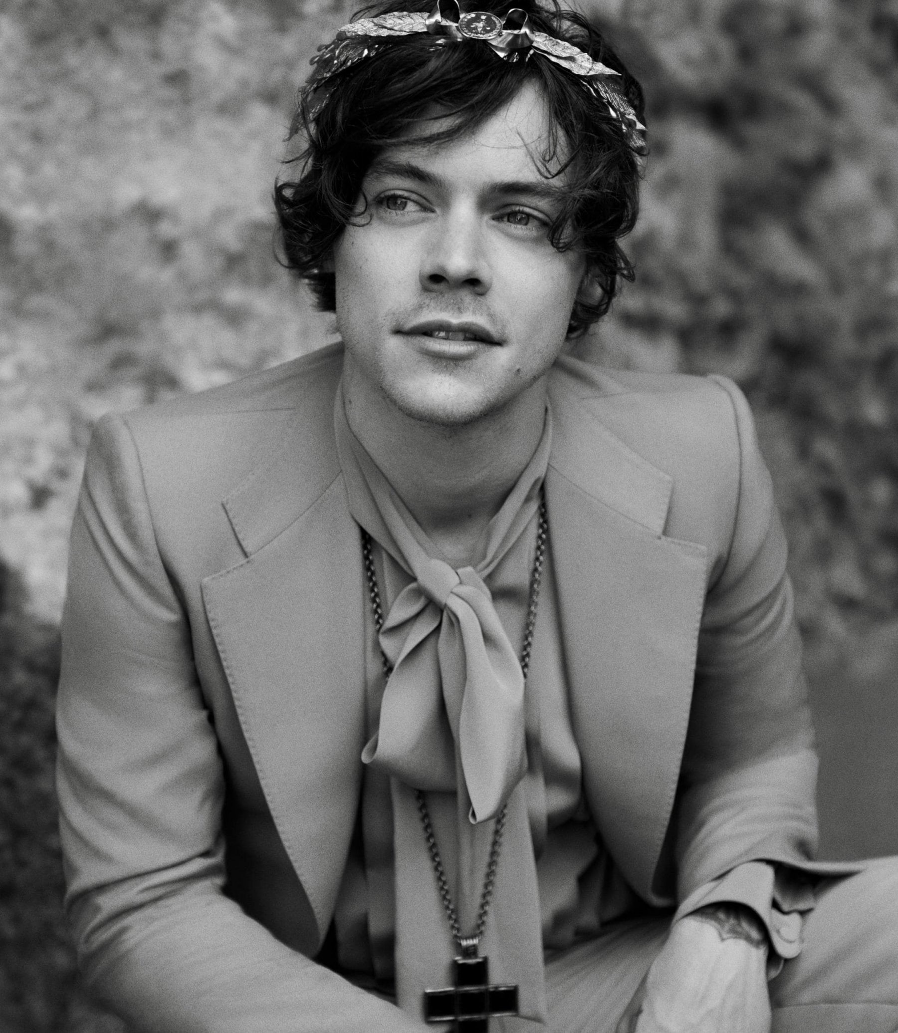 Harry Styles Wallpapers 71 Images
