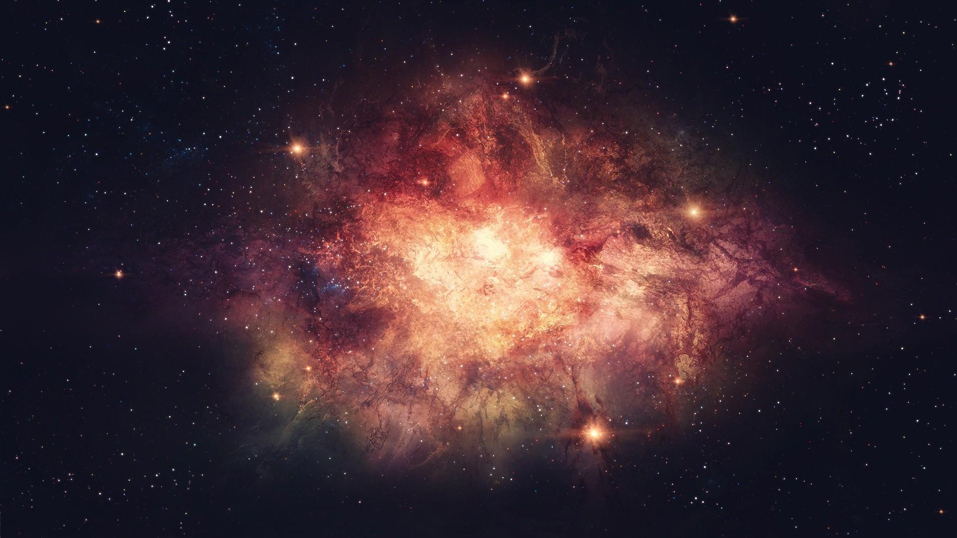 universe wallpaper 1920x1080 (87+ images)
