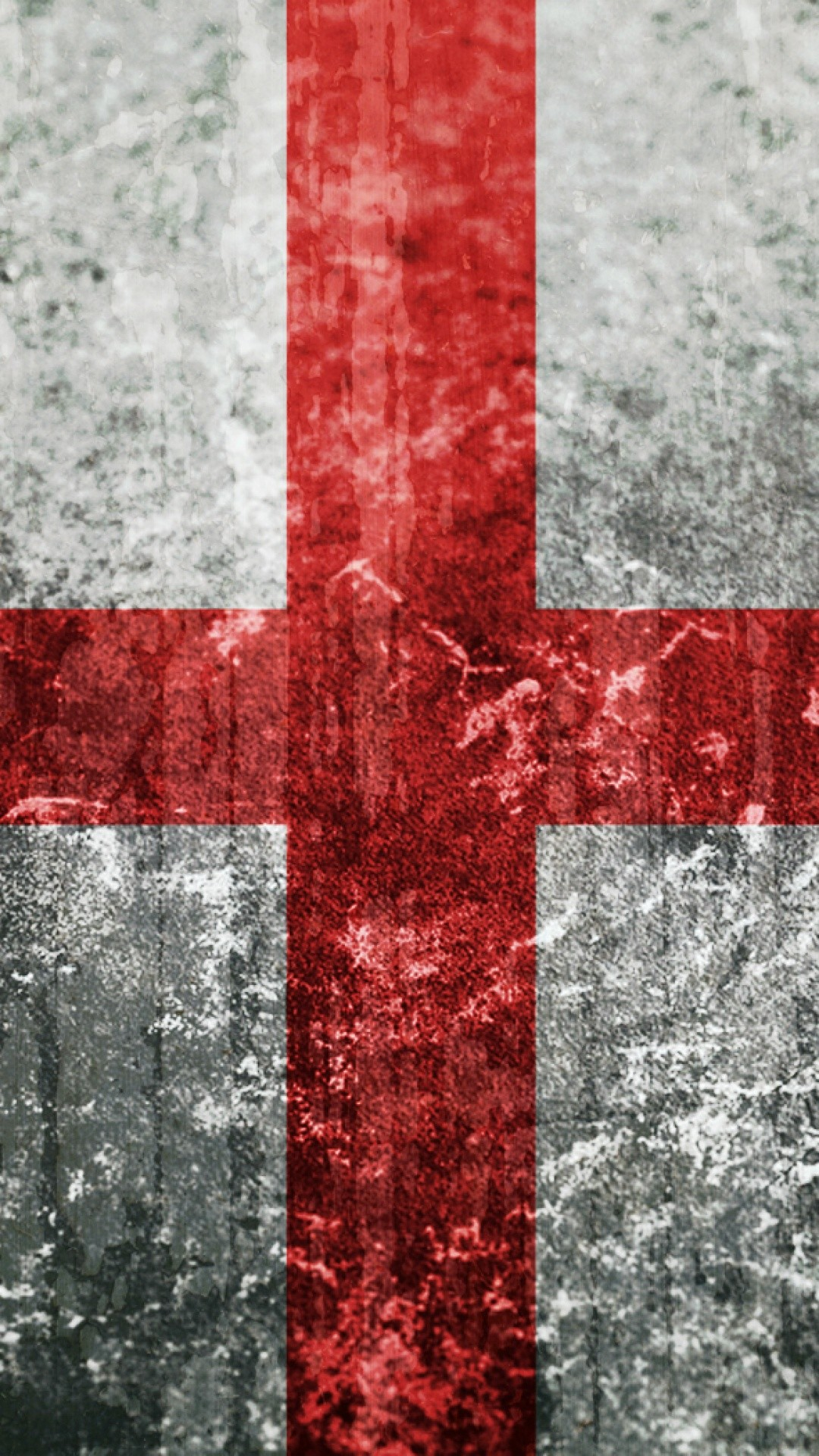 United Kingdom Flag Wallpaper 61 Images