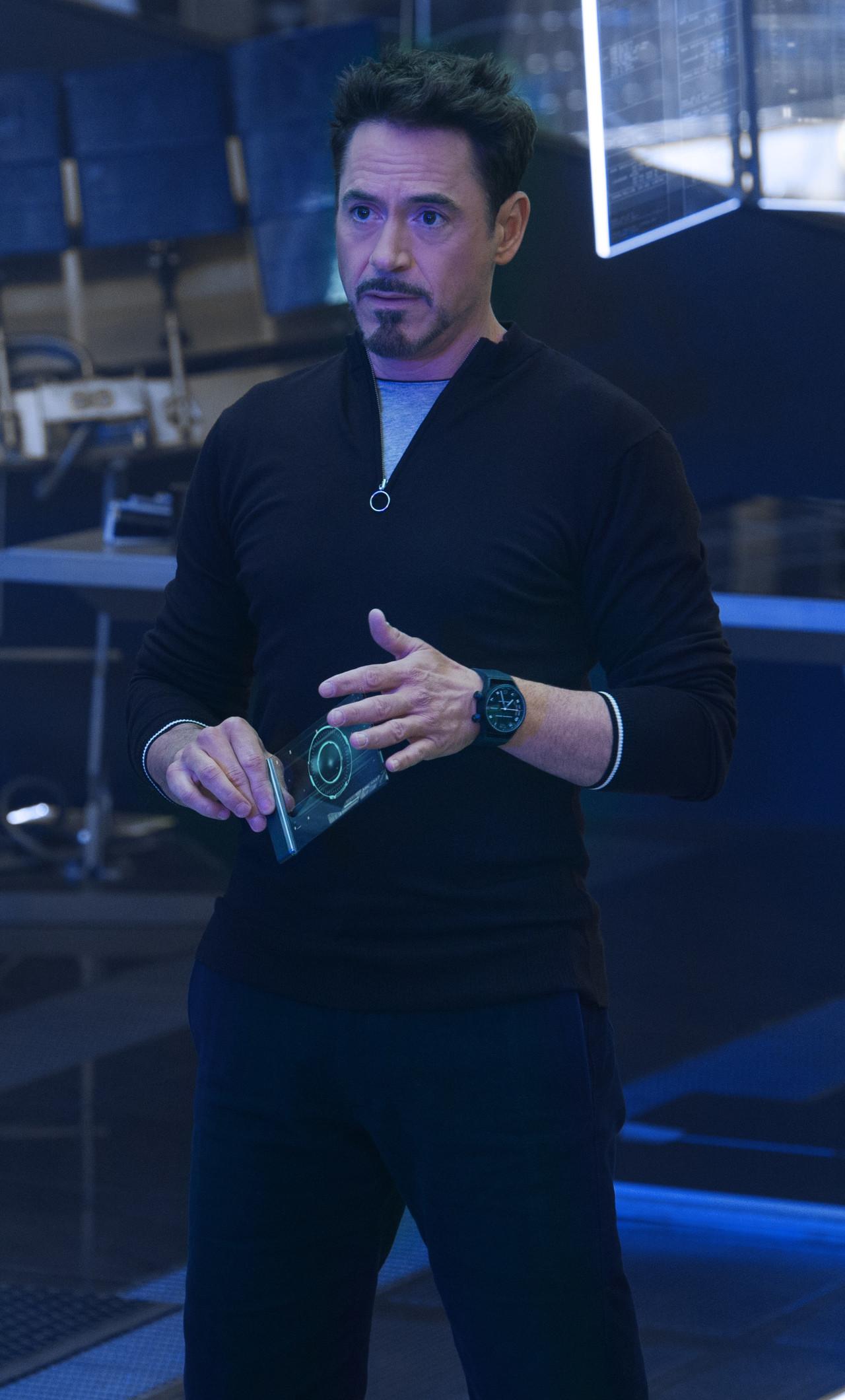 Tony Stark Wallpaper 67 Images