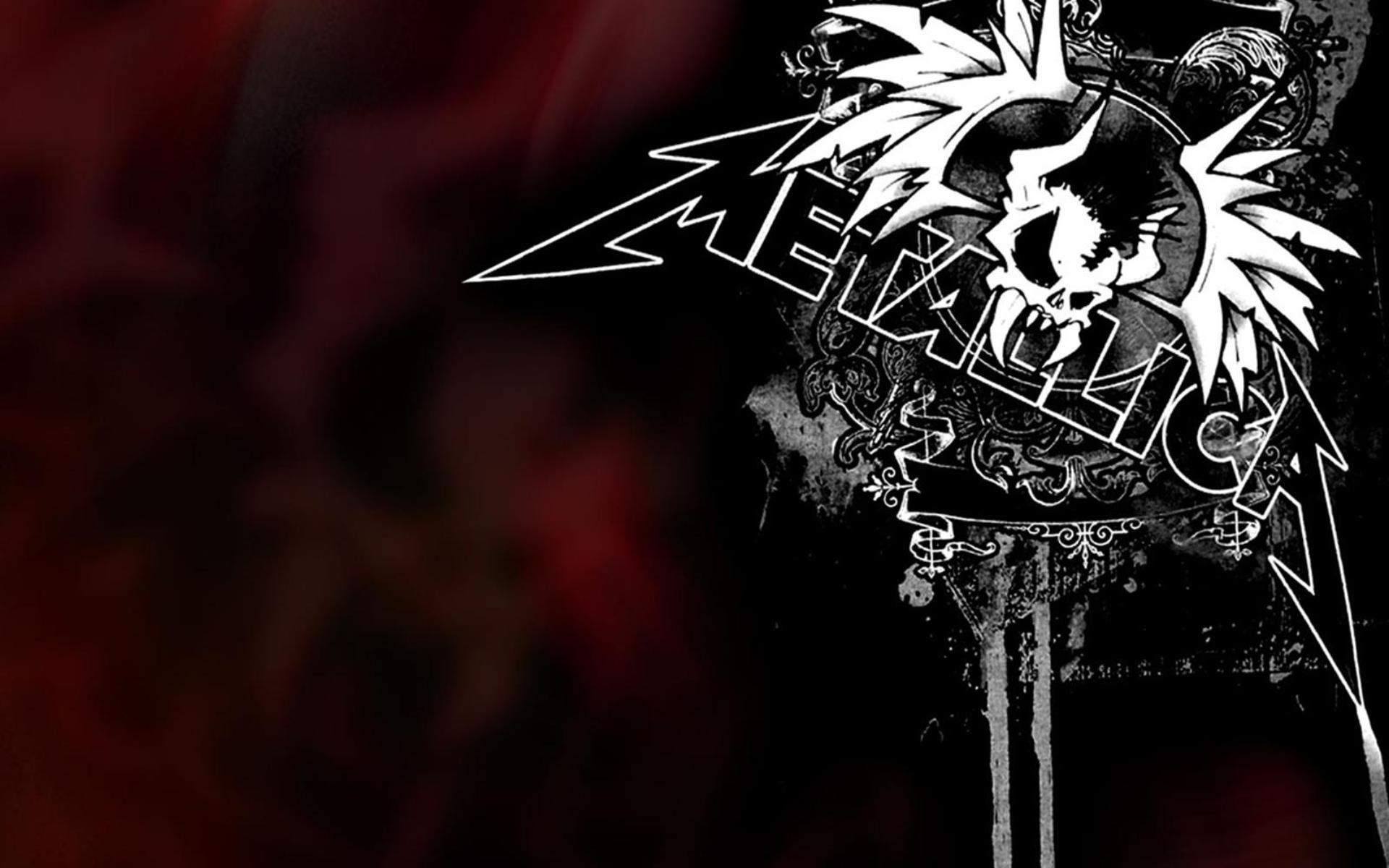 Korn Logo Wallpaper 53 Images