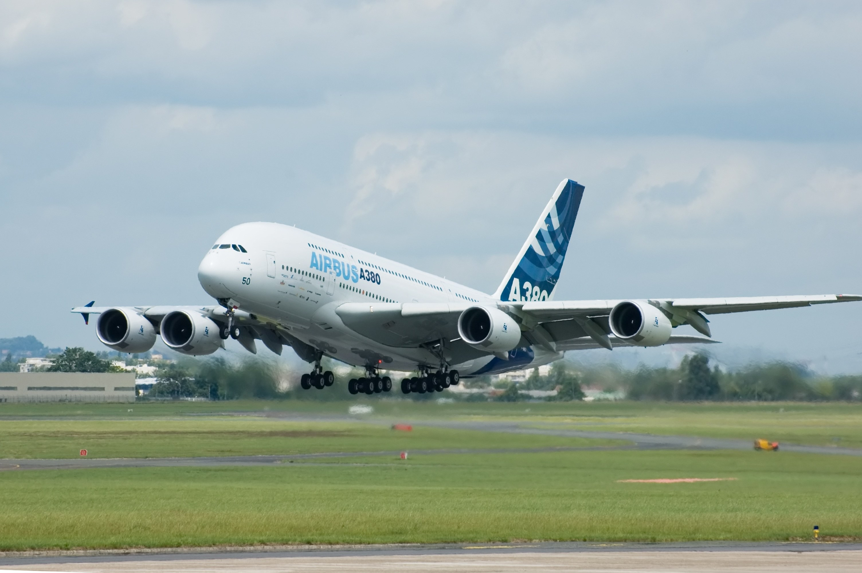 3008x2000 Airbus A380 HD Wallpaper for free. Download Airbus A380 Photo for your  Desktop Background under