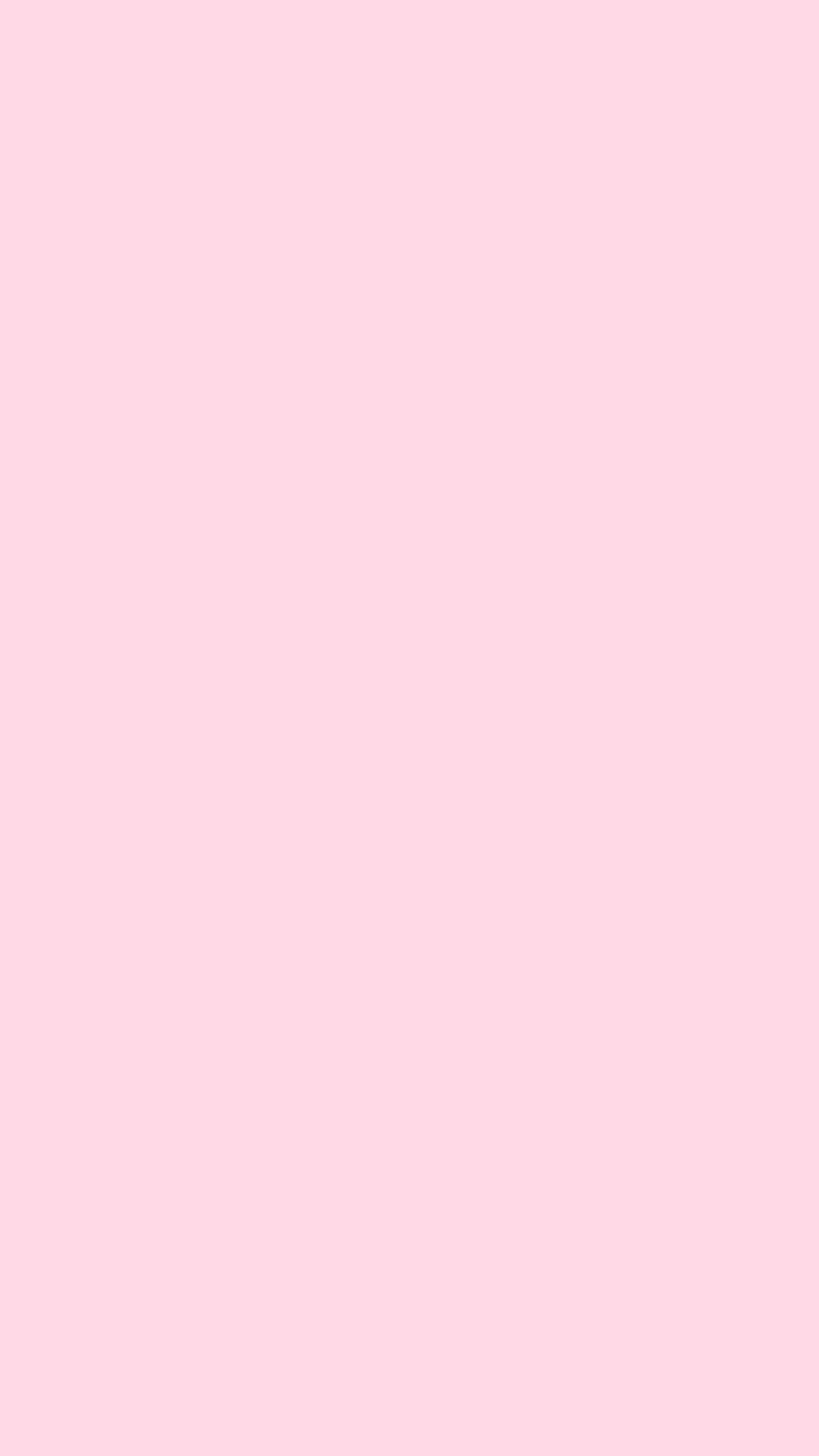 Color Pink Backgrounds - Wallpaper Cave |Plain Pink Backgrounds