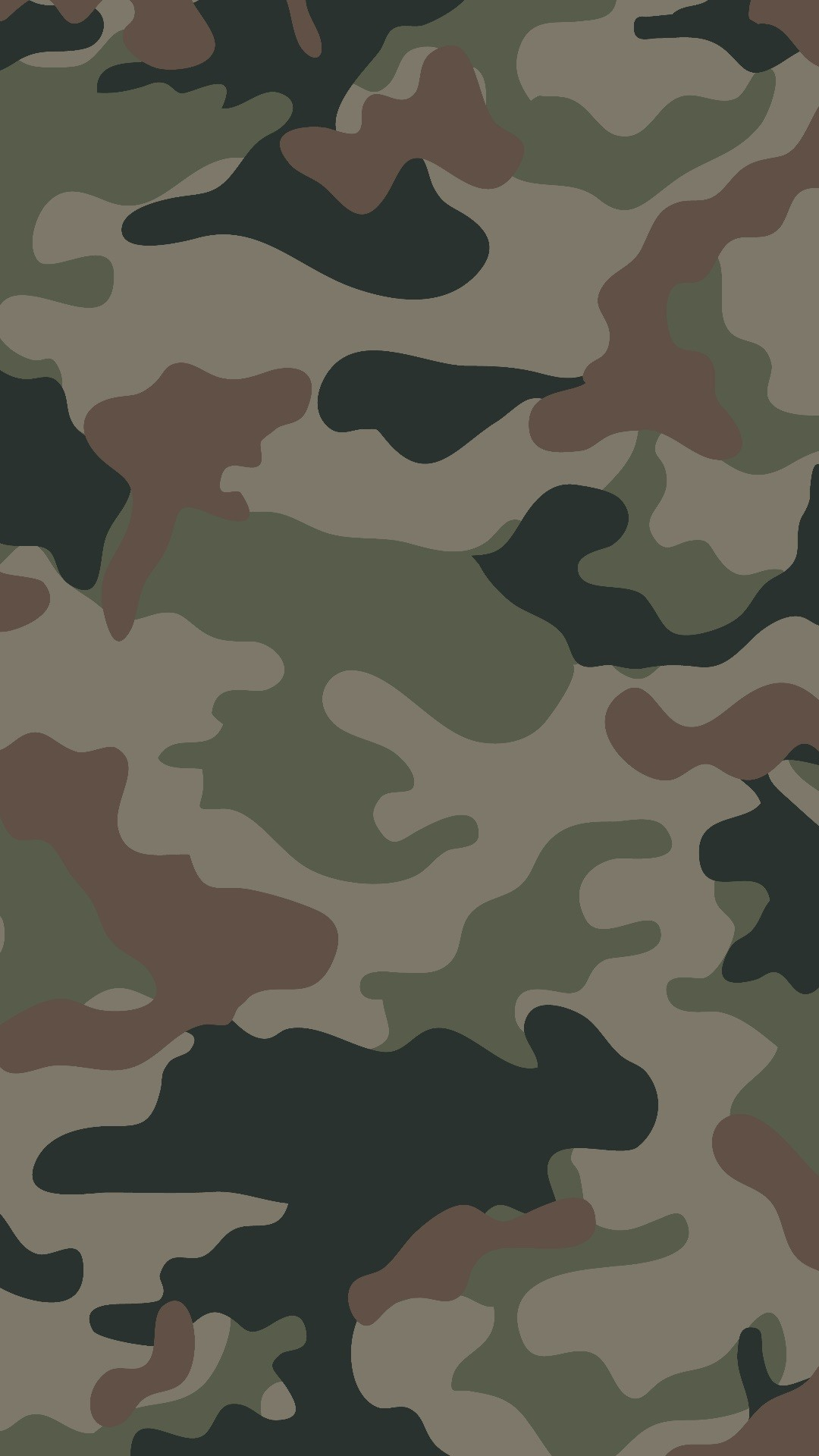 1080x1920 wallpaper.wiki-Camo-iPhone-Images-HD-PIC-WPC008094