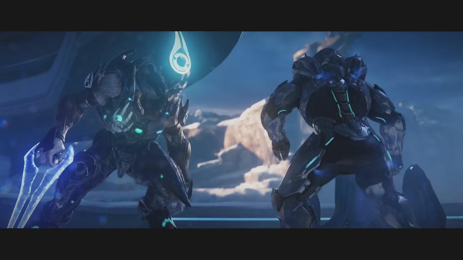 Halo 5 Guardians Wallpaper 1080p 81 Images