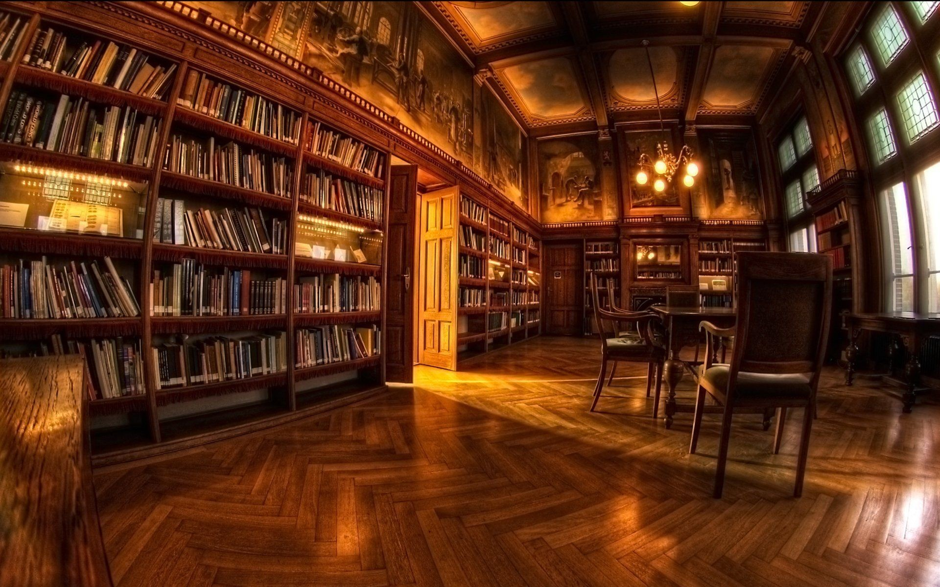 Library Background Images 50 Images