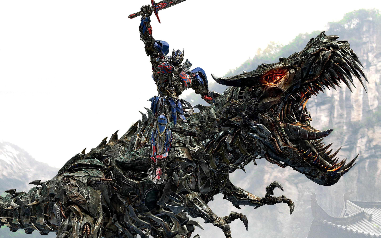 transformers movie download