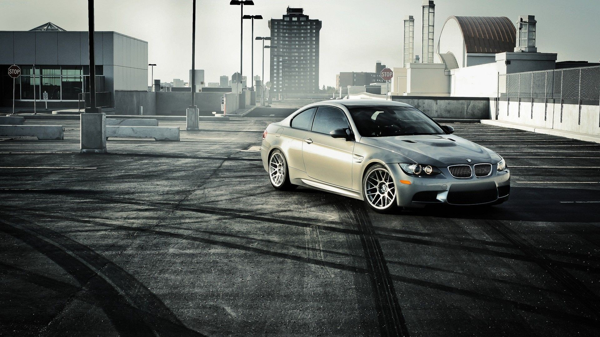 bmw m3 wallpapers (76+ images)