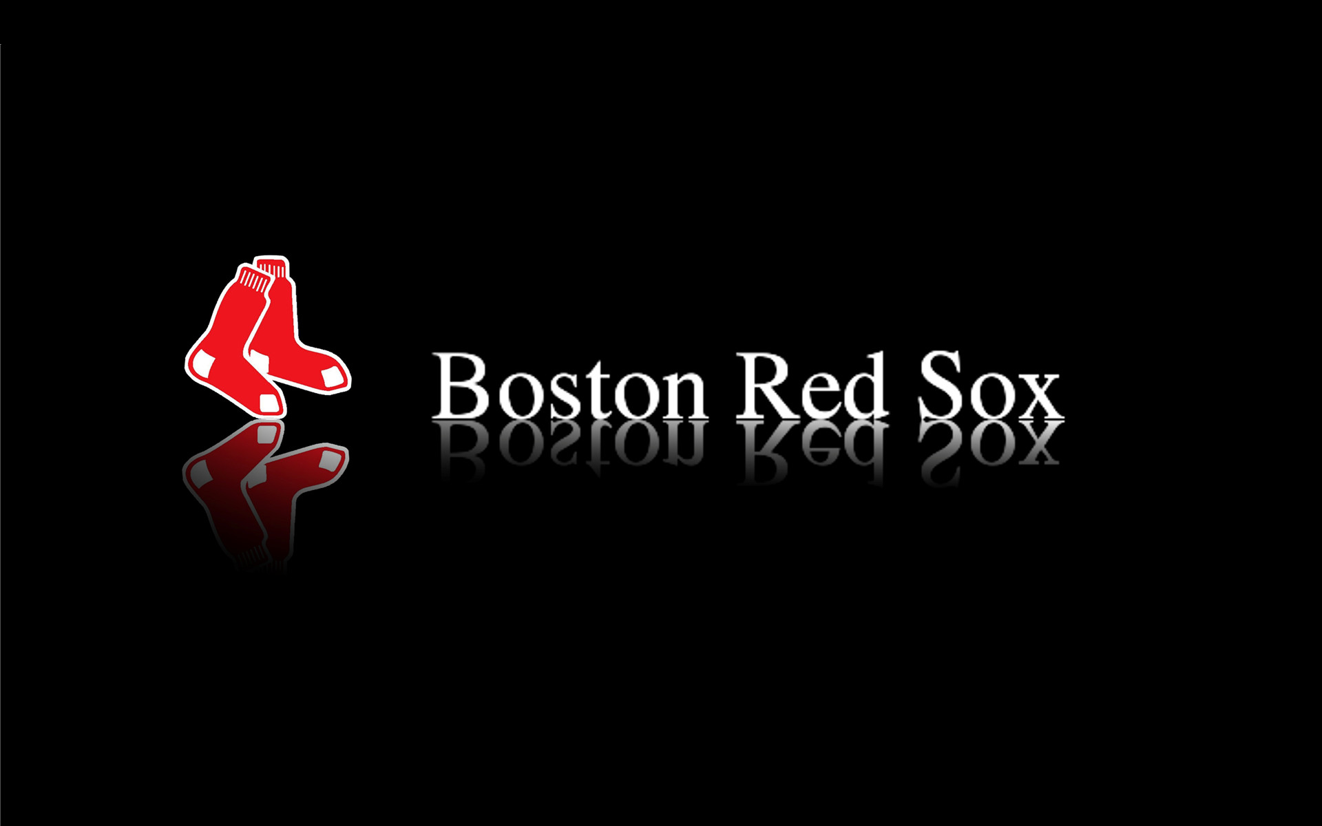 1920x1200 Boston Red Sox Logo Wallpapers - Wallpaper Cave