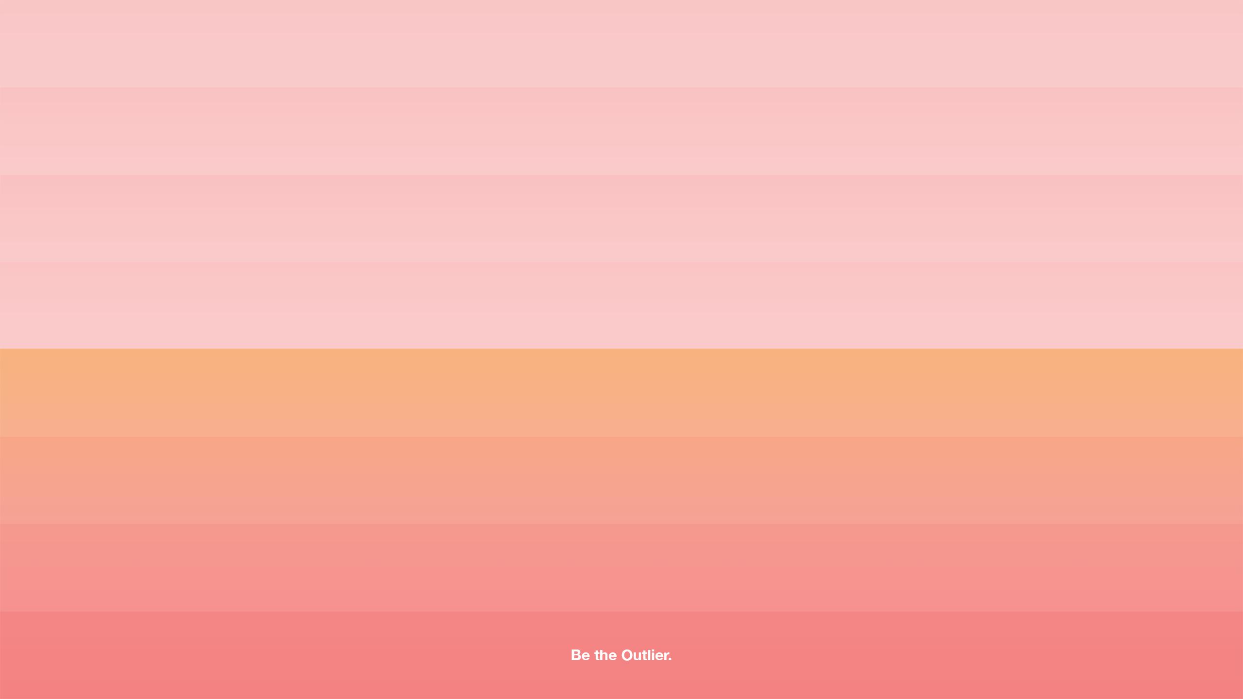 Pink Aesthetic Wallpaper Desktop Hd