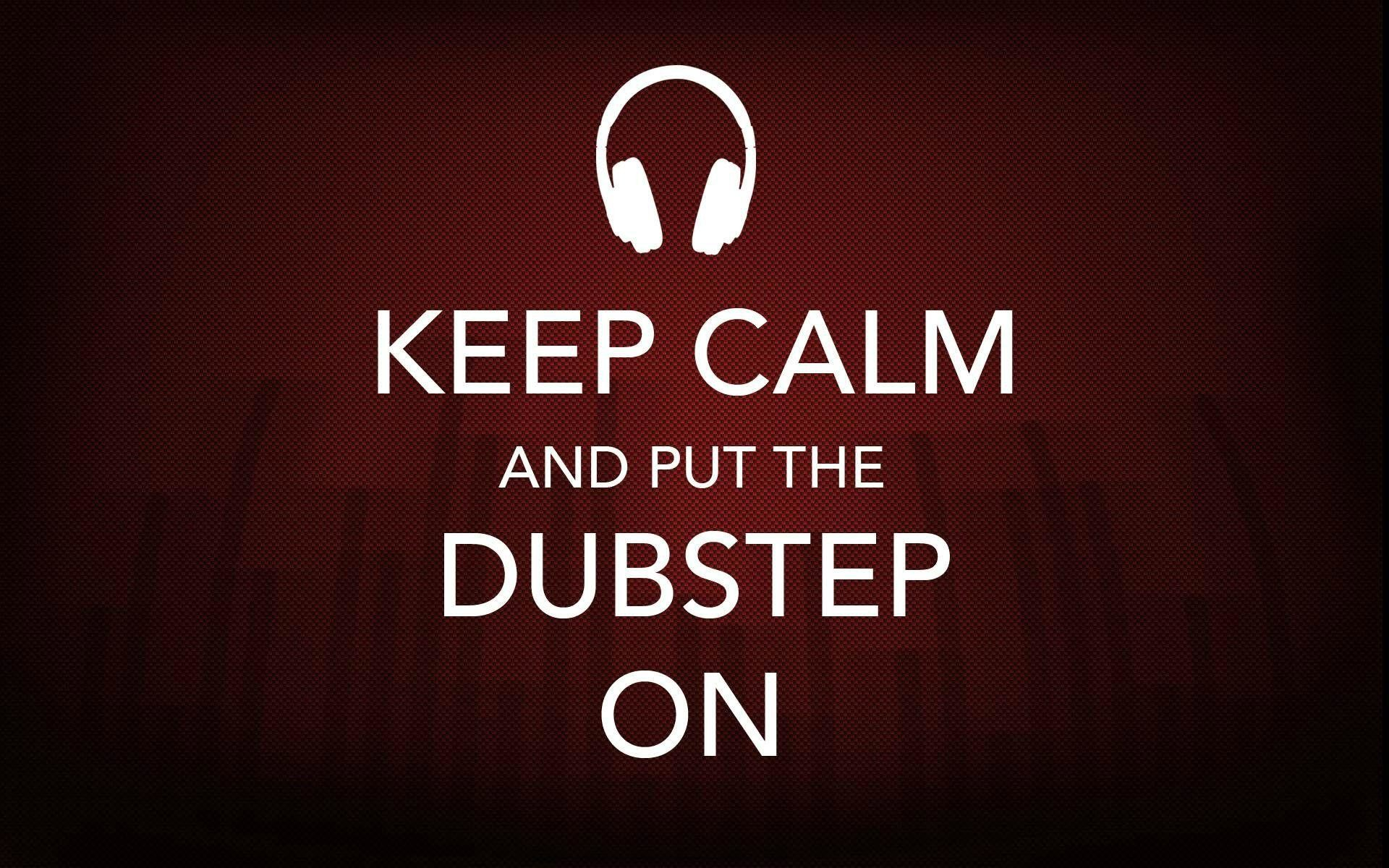 dubstep gas mask wallpaper 66 images