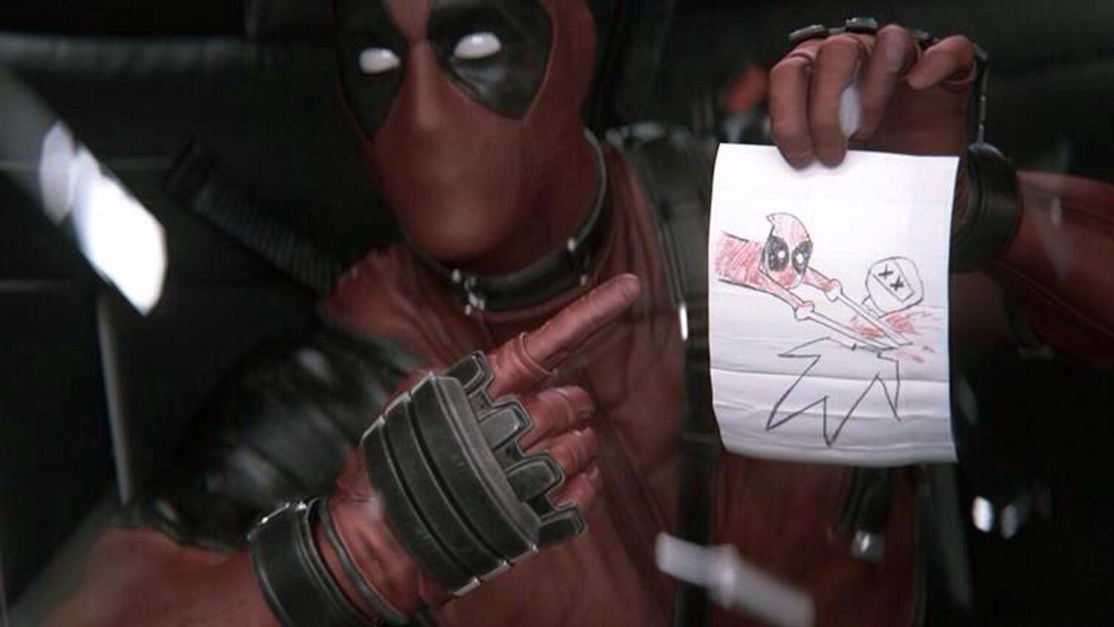 Download Wallpaper Movie Deadpool - 109550  Gallery_773425.jpg