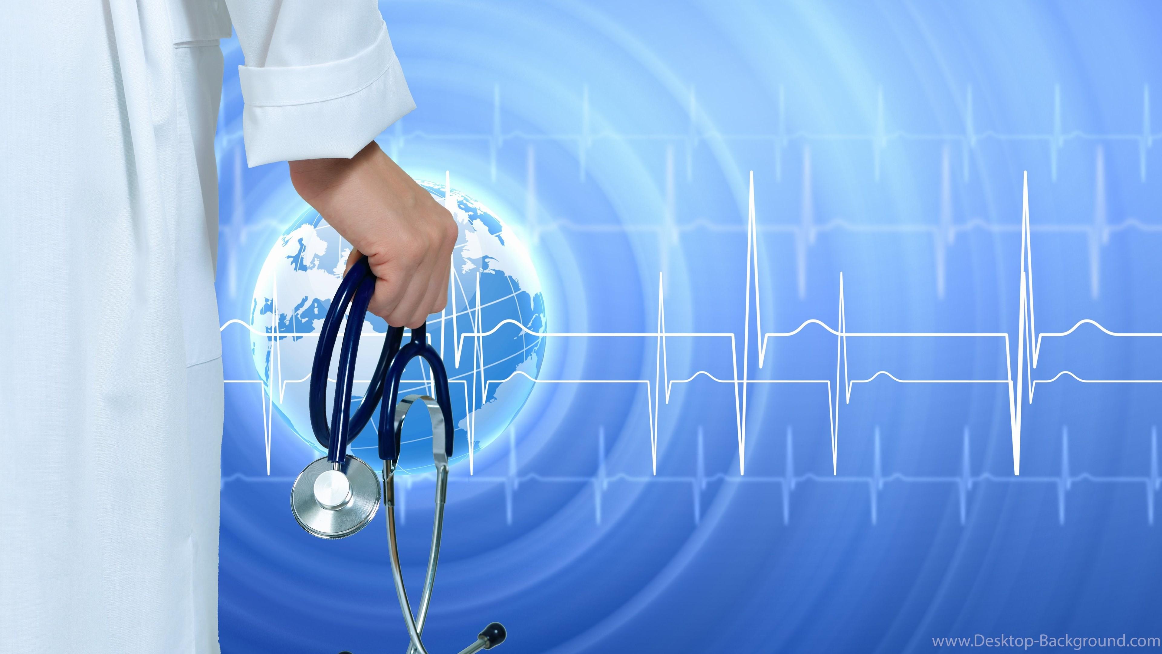 Medical Wallpaper Backgrounds (63+ images)