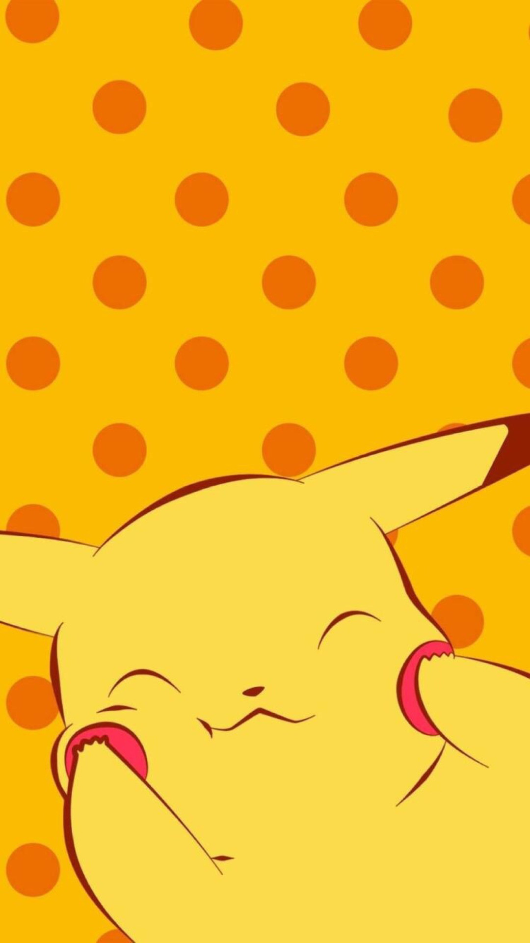 Pikachu Iphone Wallpaper 84 Images