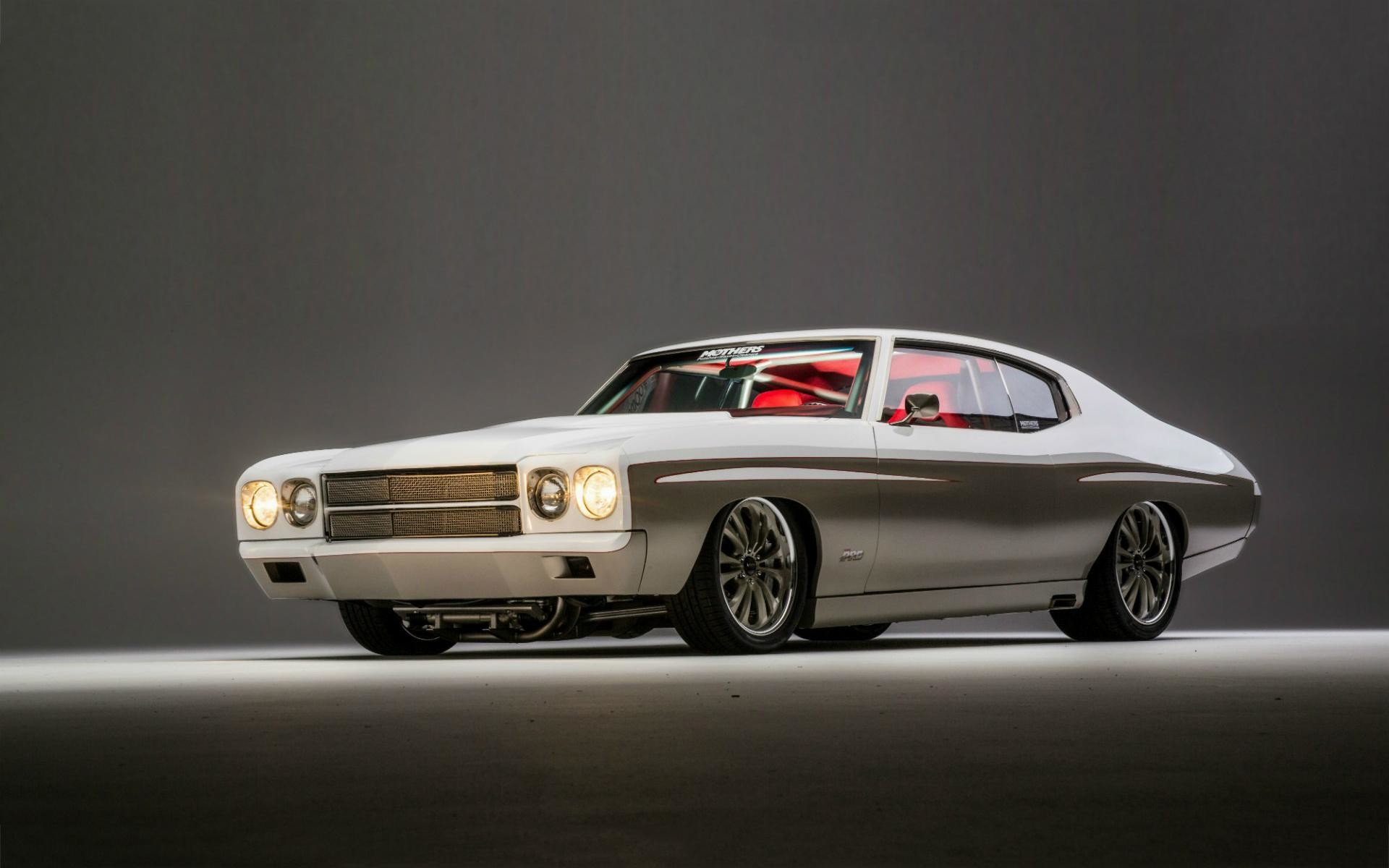1920x1200 Free-wallpapers-chevrolet-chevelle