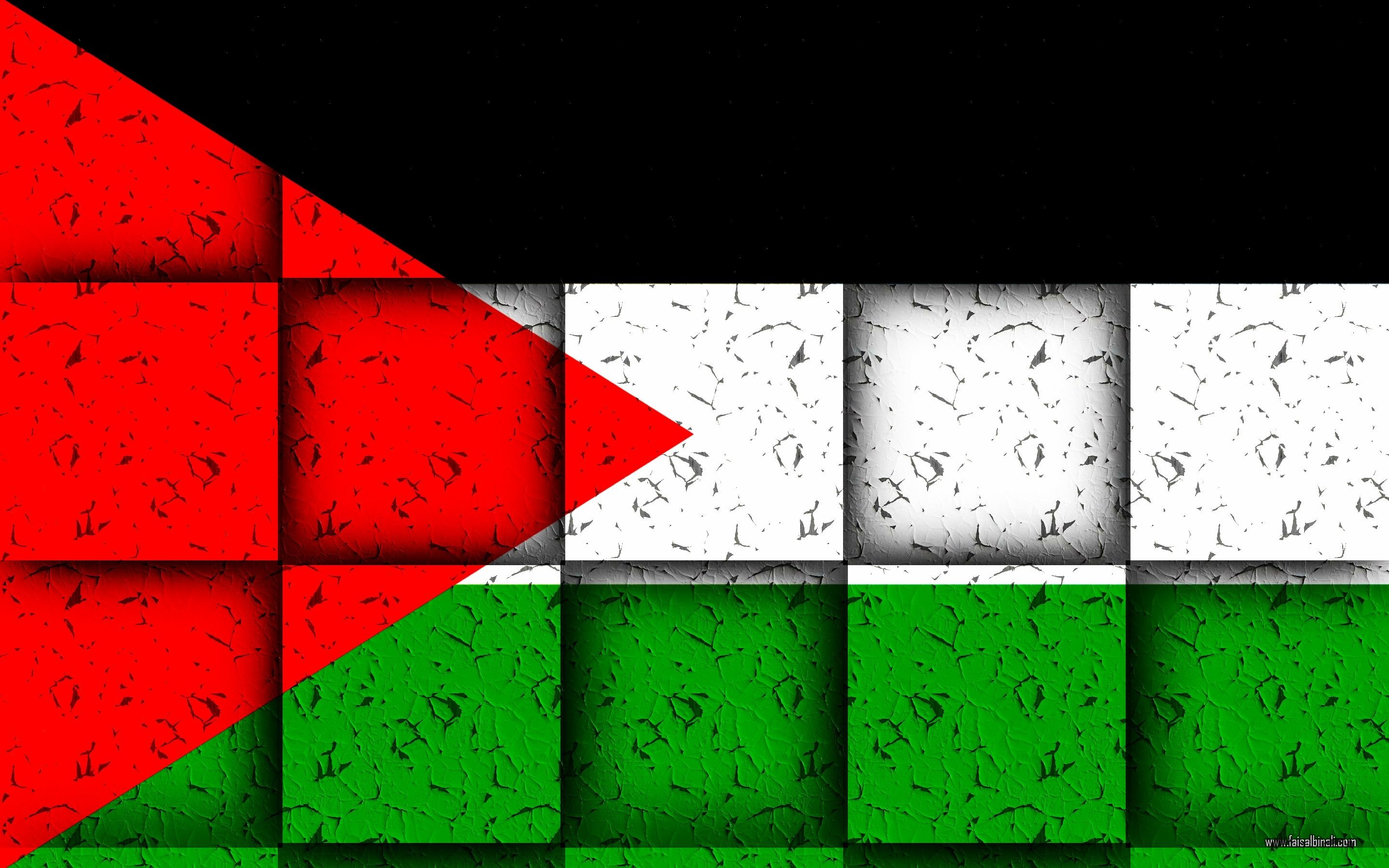2880x1800 #palestine #flag #HD #Wallpapers #for #laptops #and #pcs