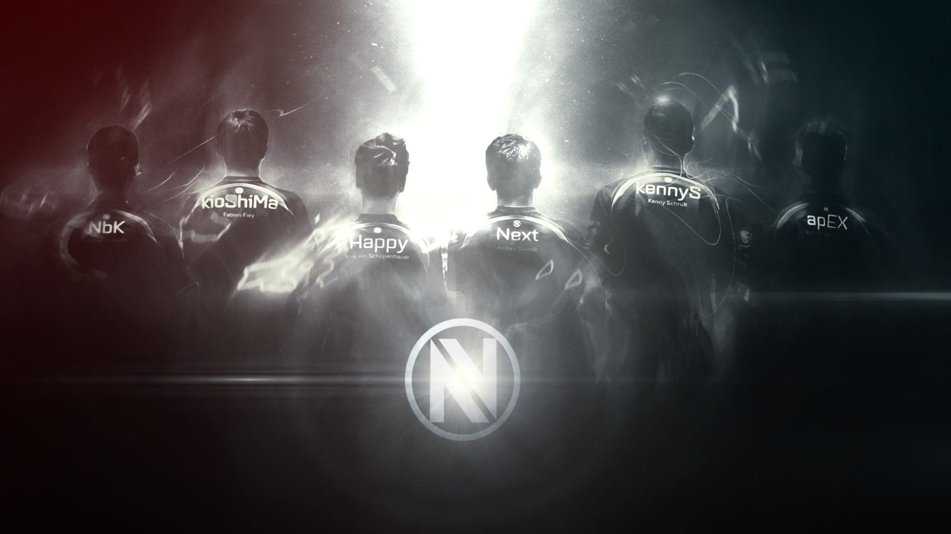 Cs go wallpapers 1920x1080 83 images for Wallpaper to go
