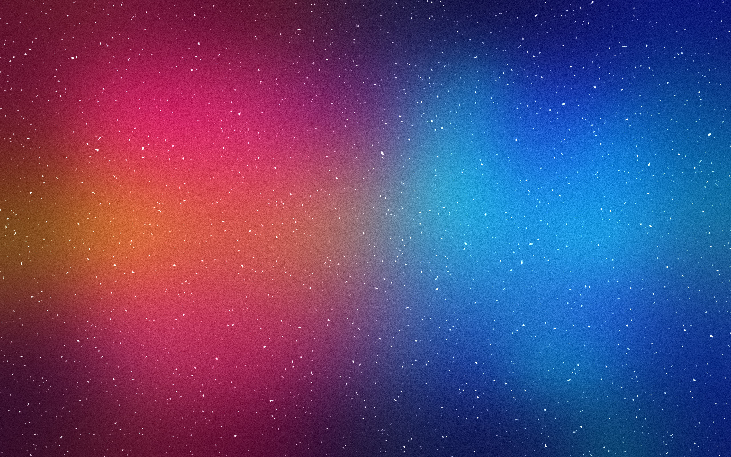 2560x1600 Abstract Wallpaper Free #hJn