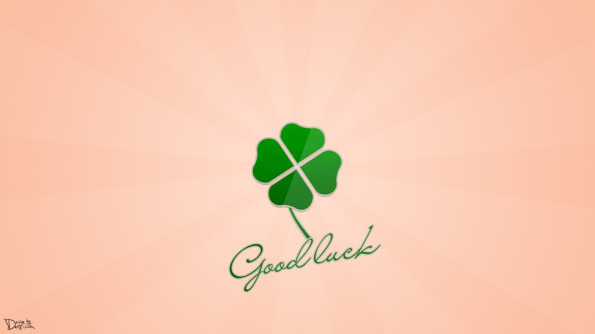Lucky charm wallpaper 54 images - Lucky charm wallpaper ...